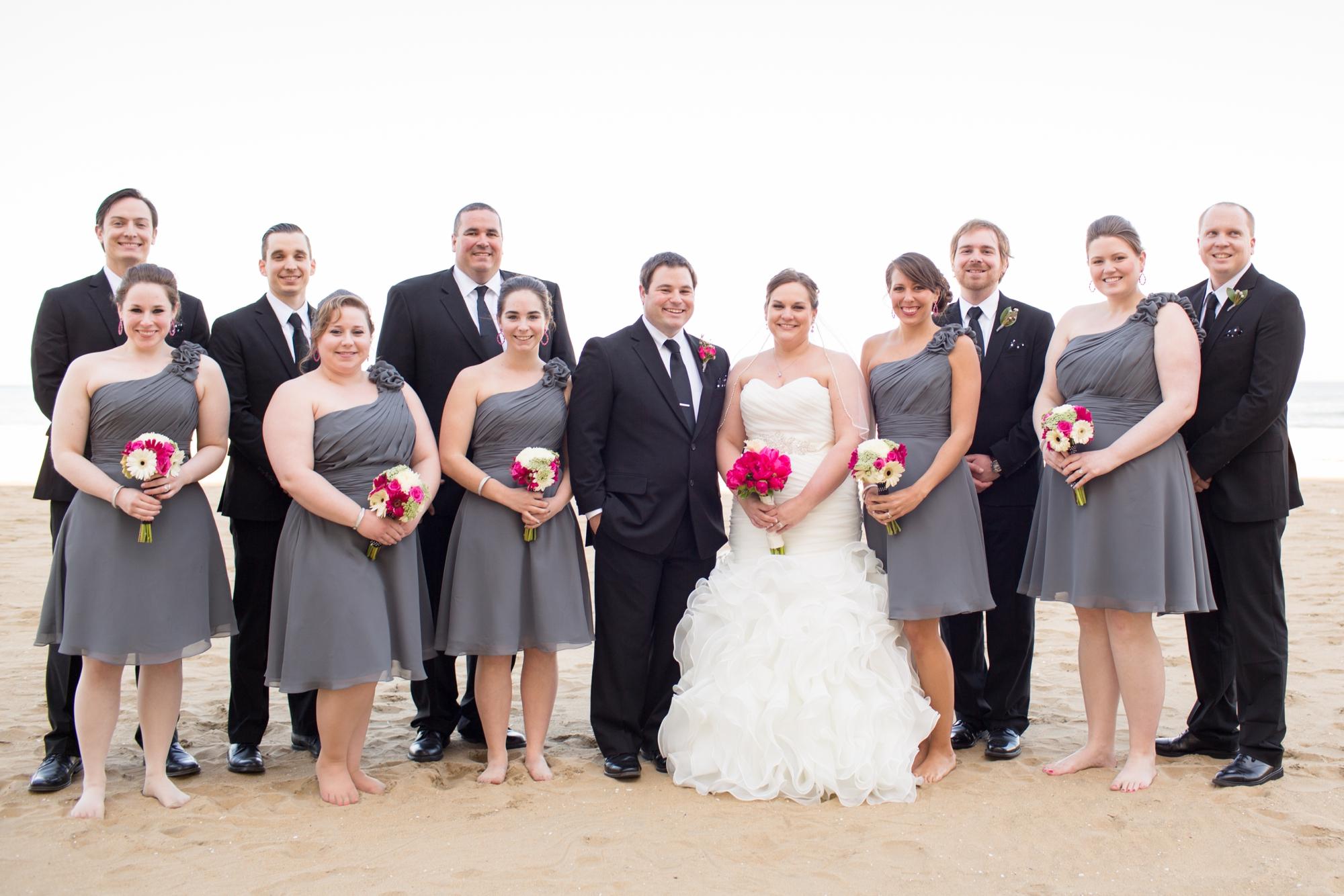2-Lambert-Wedding-Bridal-Party-895.jpg