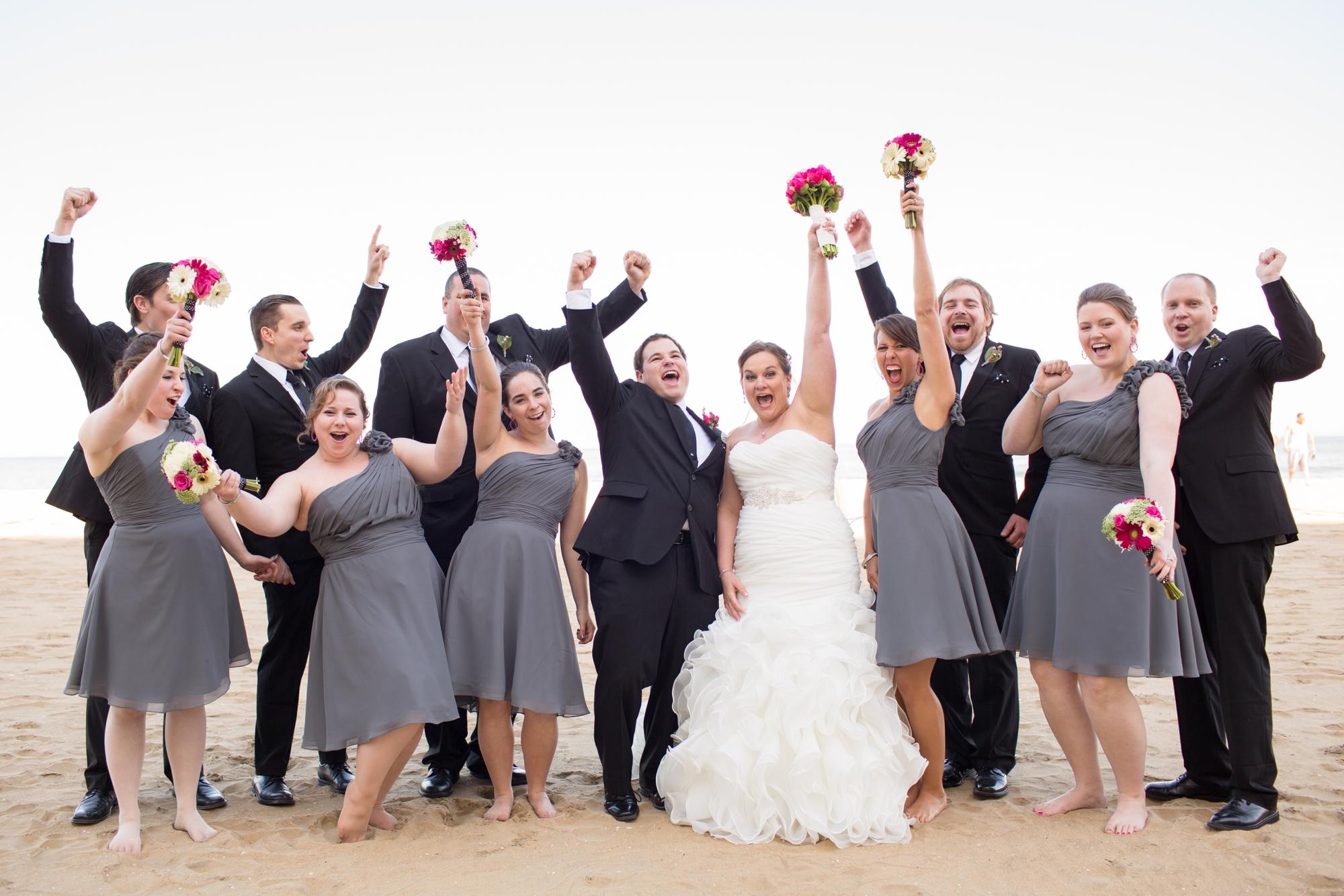 2-Lambert-Wedding-Bridal-Party-899.jpg