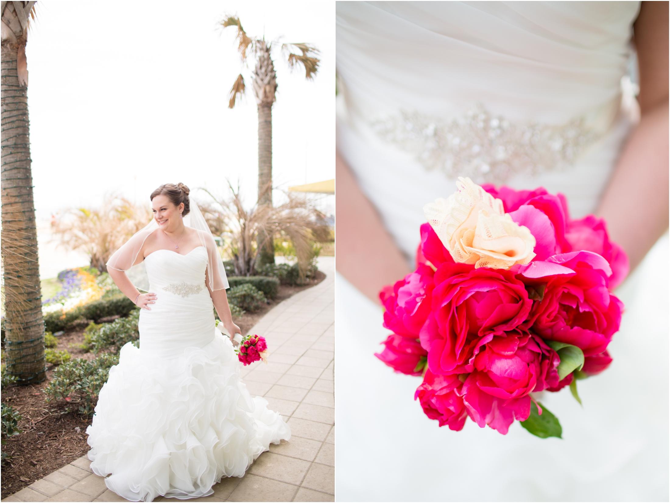 3-Lambert-Wedding-Bride-Groom-Portraits-682.jpg