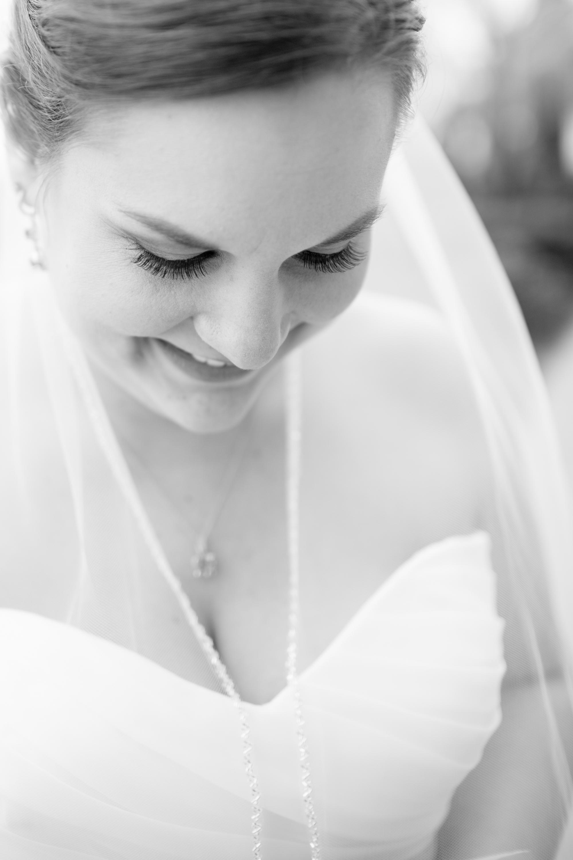 3-Lambert-Wedding-Bride-Groom-Portraits-751.jpg