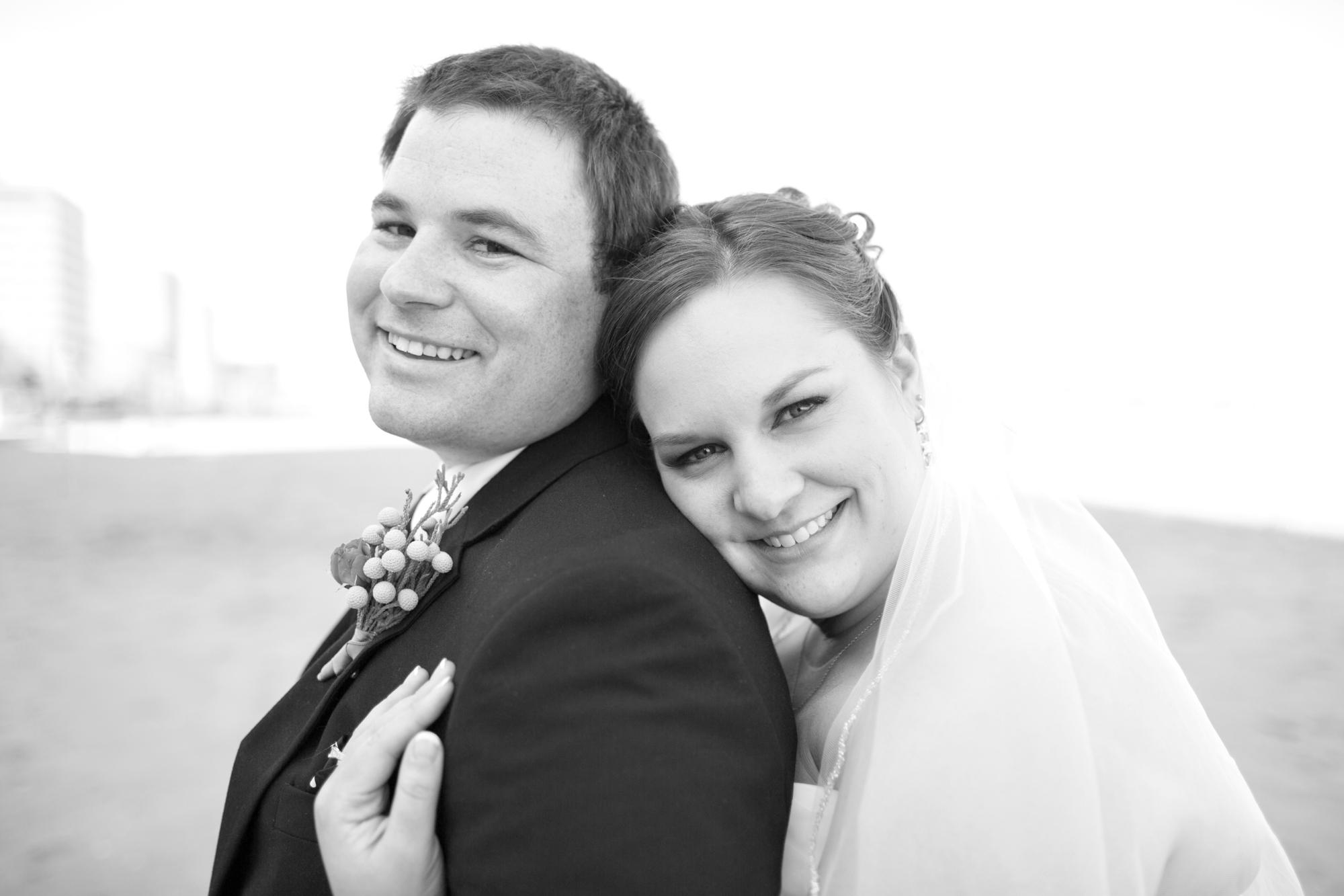 3-Lambert-Wedding-Bride-Groom-Portraits-940.jpg