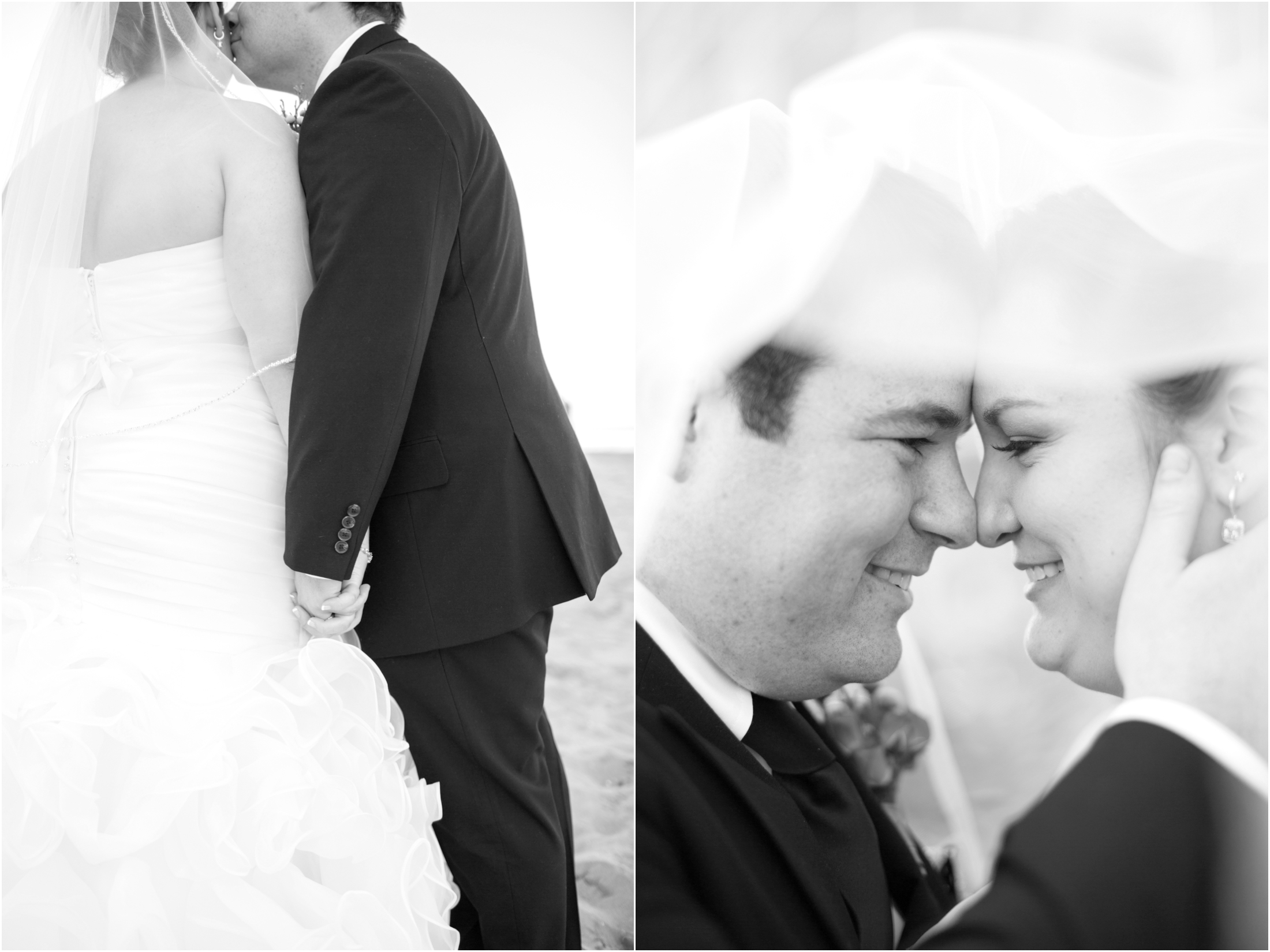 3-Lambert-Wedding-Bride-Groom-Portraits-952.jpg