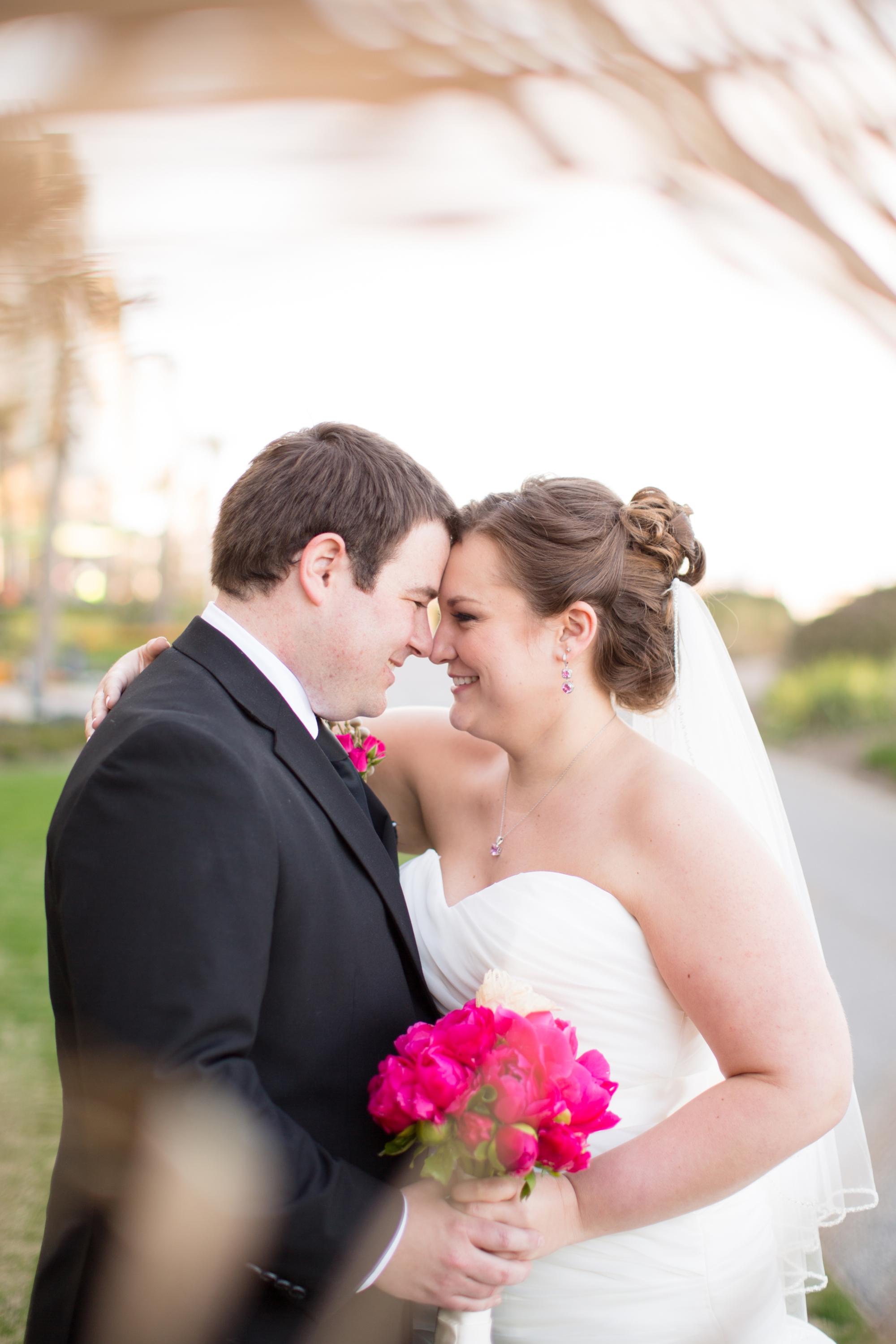 3-Lambert-Wedding-Bride-Groom-Portraits-999.jpg