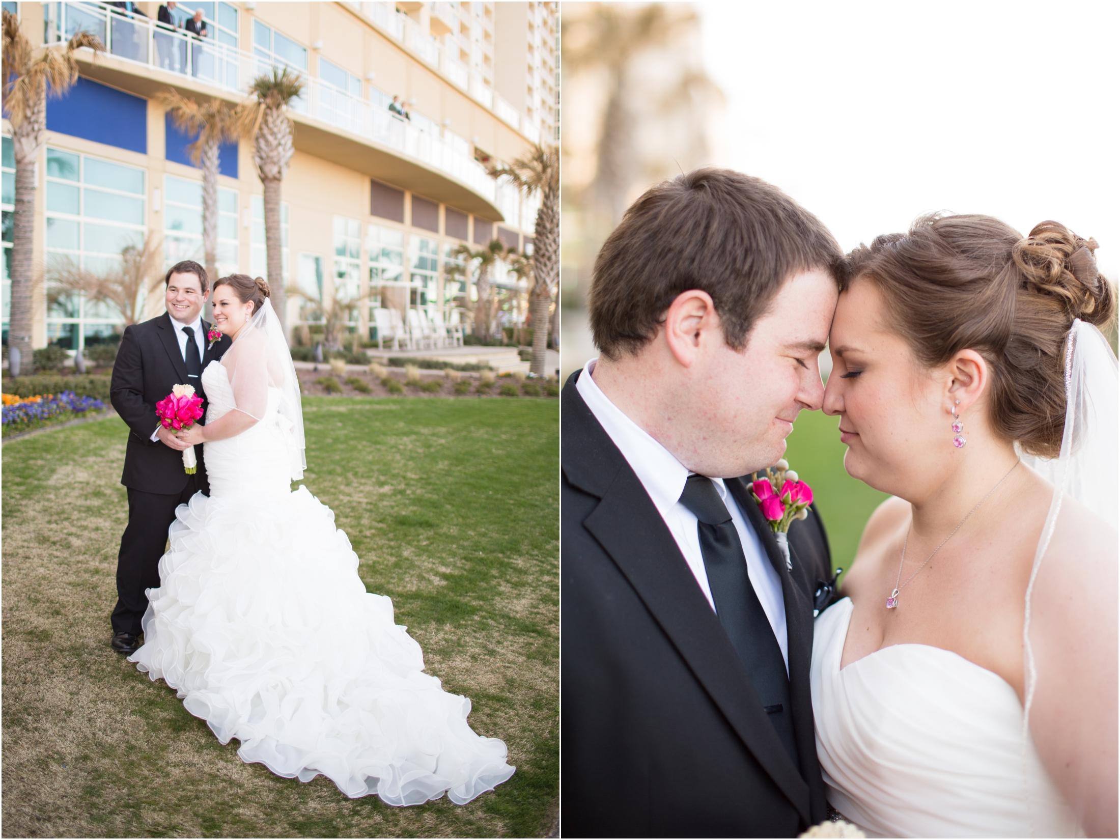 3-Lambert-Wedding-Bride-Groom-Portraits-1013.jpg