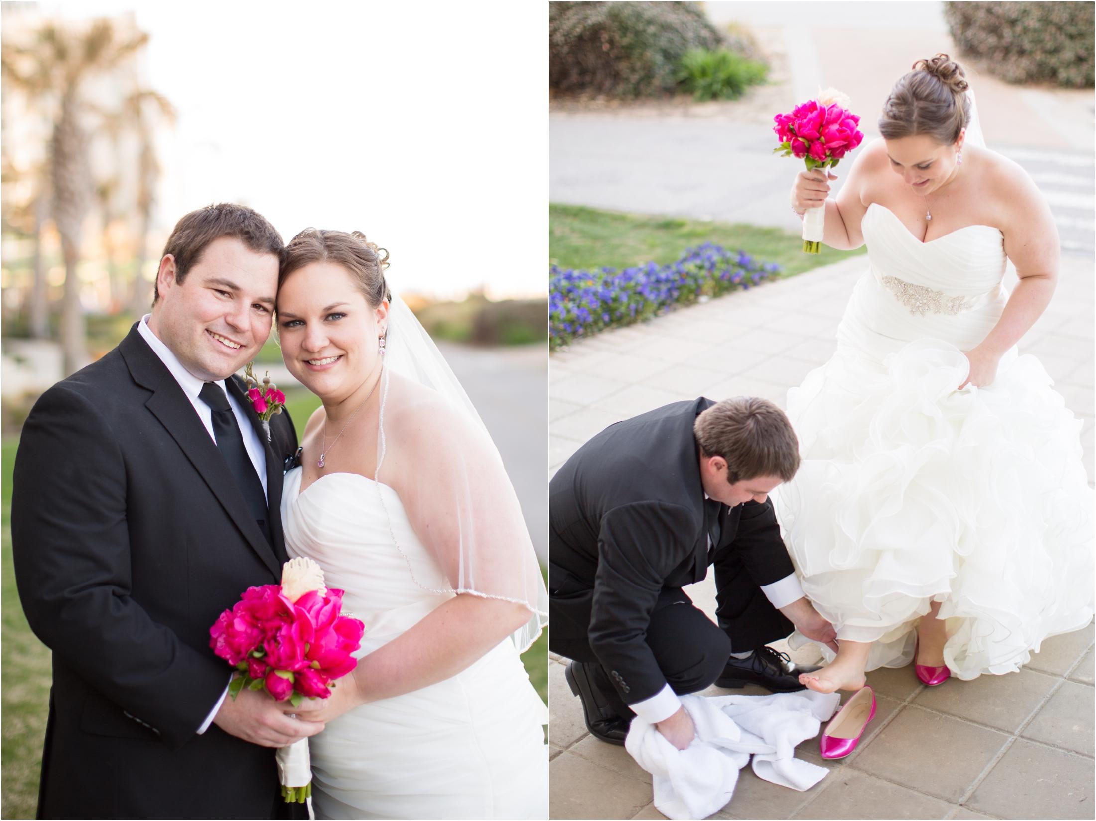 3-Lambert-Wedding-Bride-Groom-Portraits-1017.jpg