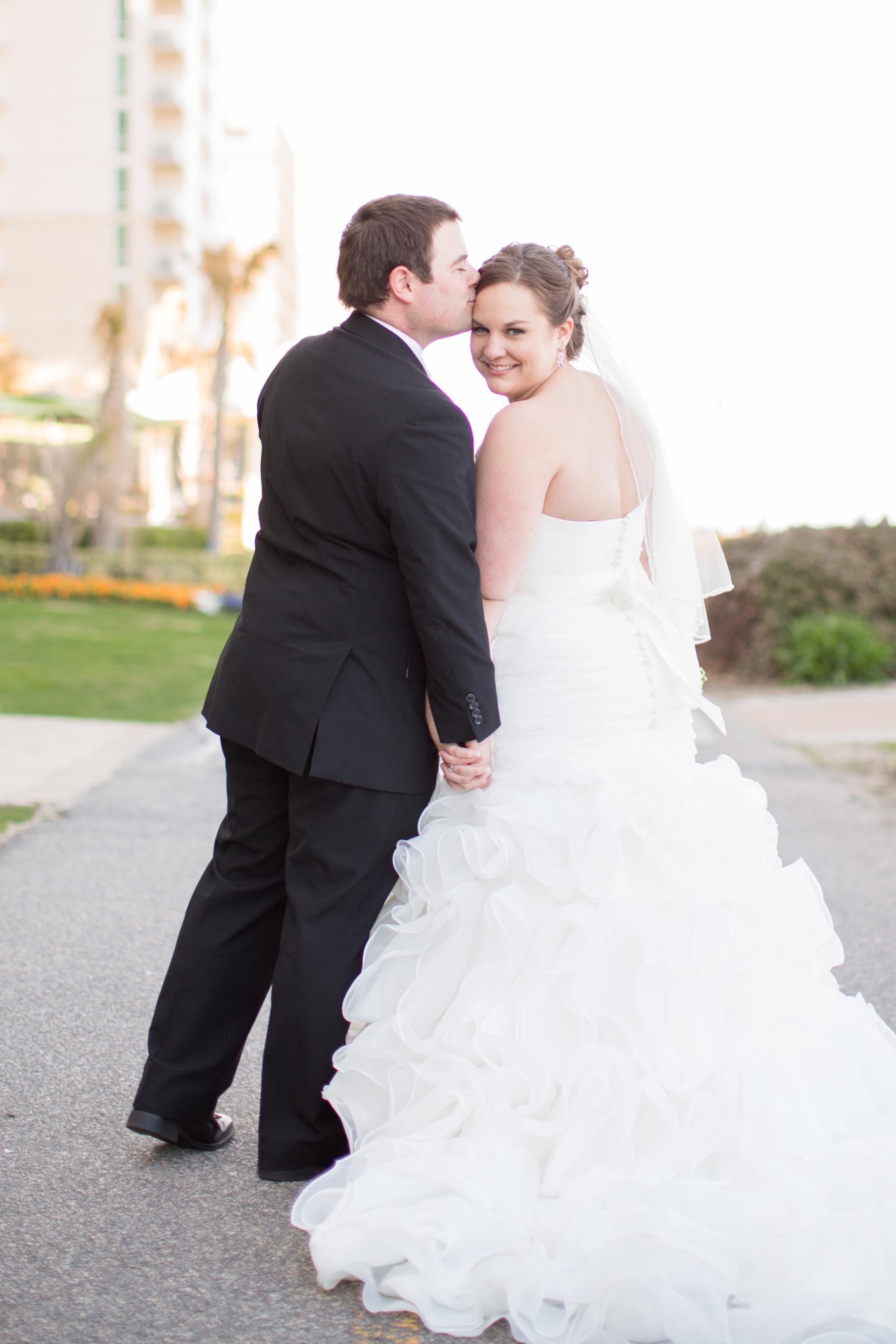 3-Lambert-Wedding-Bride-Groom-Portraits-1038.jpg