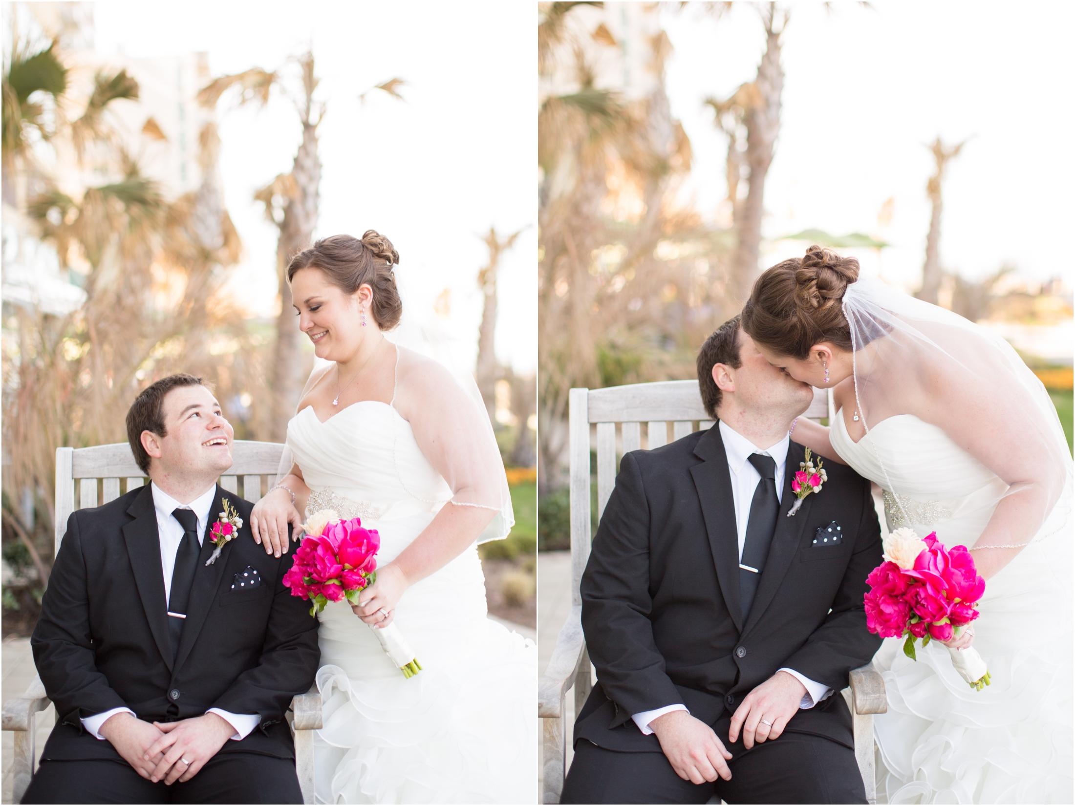 3-Lambert-Wedding-Bride-Groom-Portraits-1049.jpg