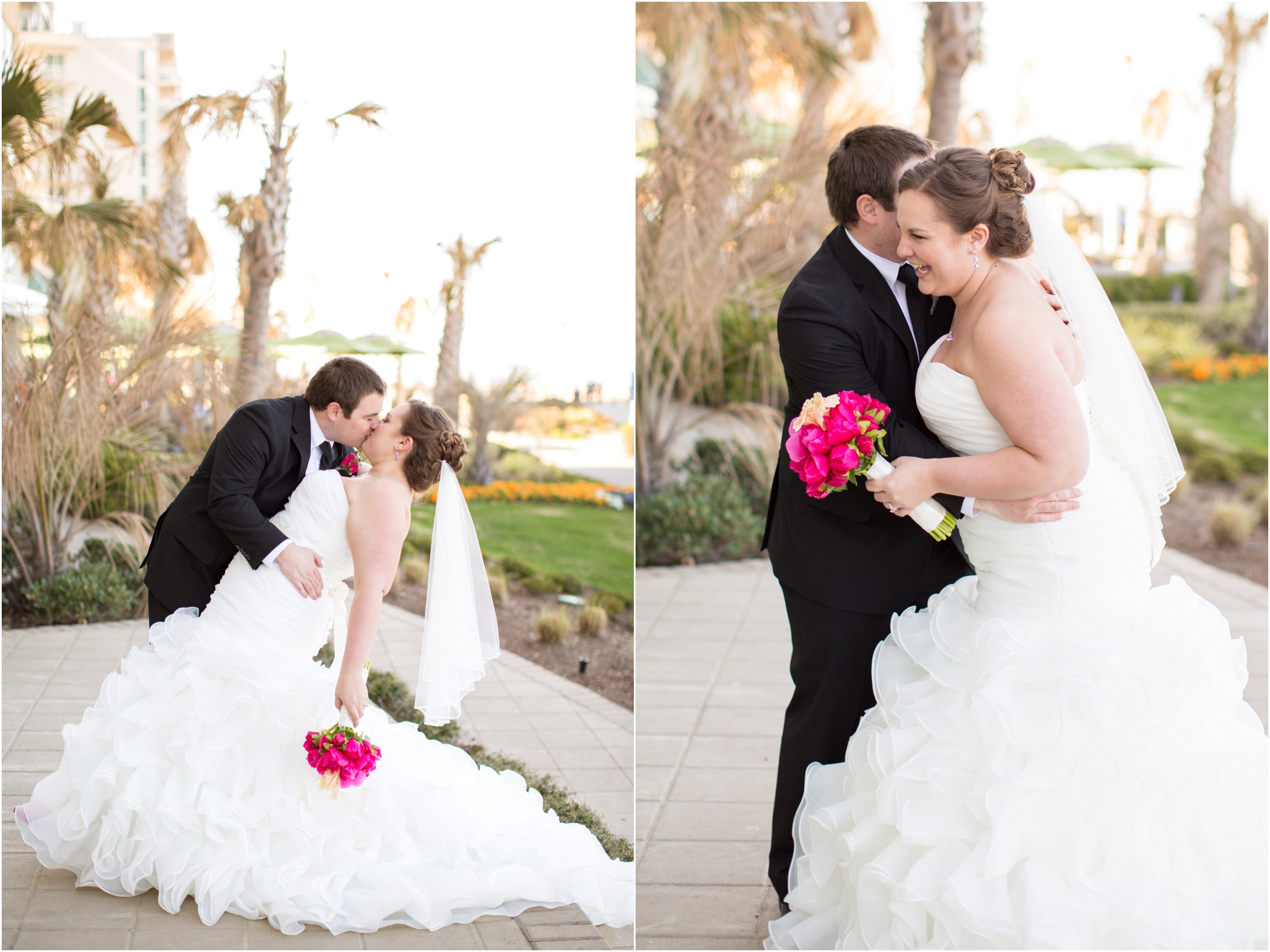 3-Lambert-Wedding-Bride-Groom-Portraits-1072.jpg