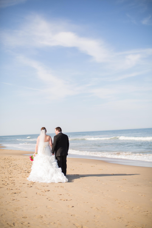 3-Lambert-Wedding-Bride-Groom-Portraits-1113.jpg