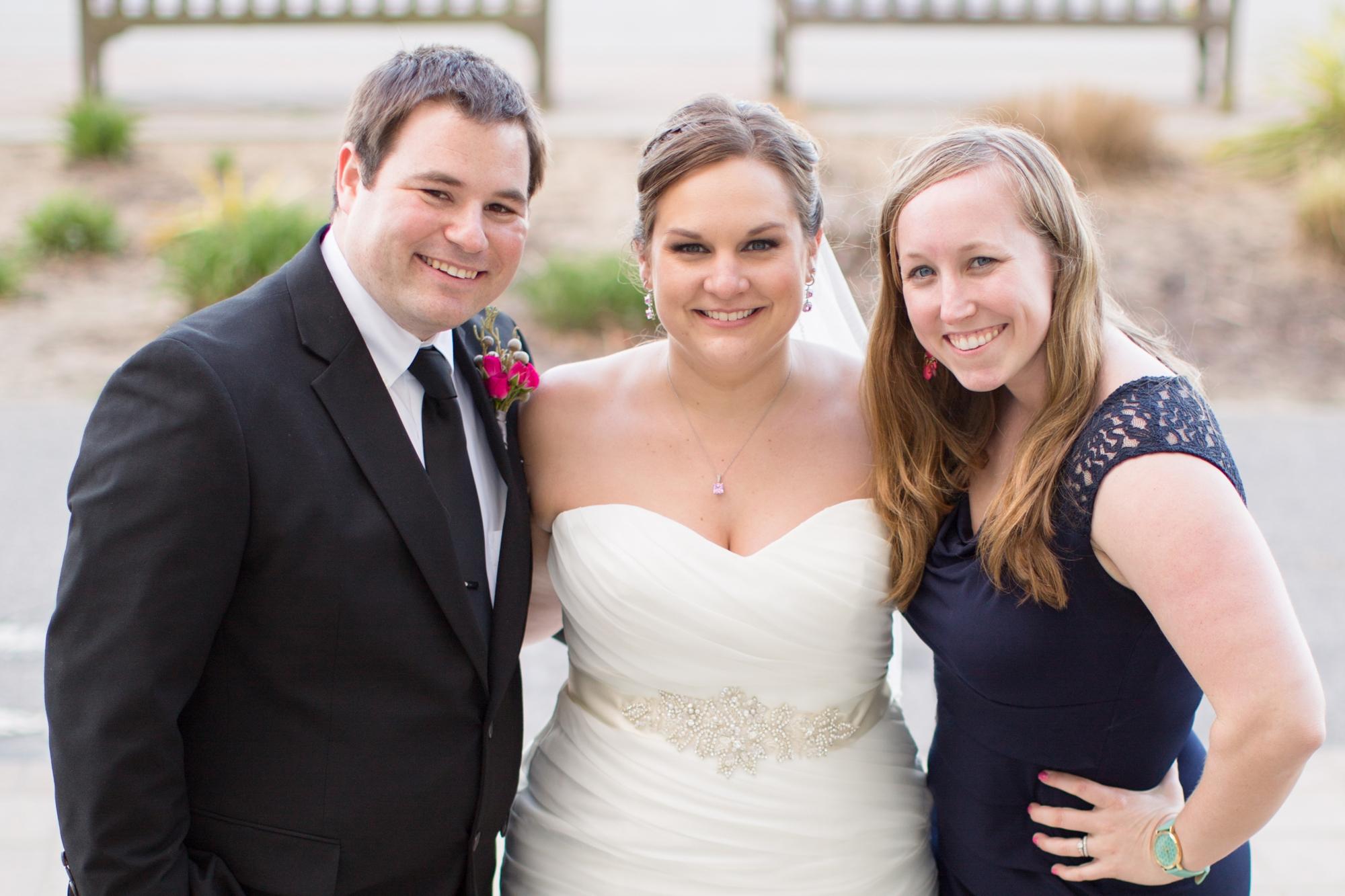 3-Lambert-Wedding-Bride-Groom-Portraits-1130.jpg