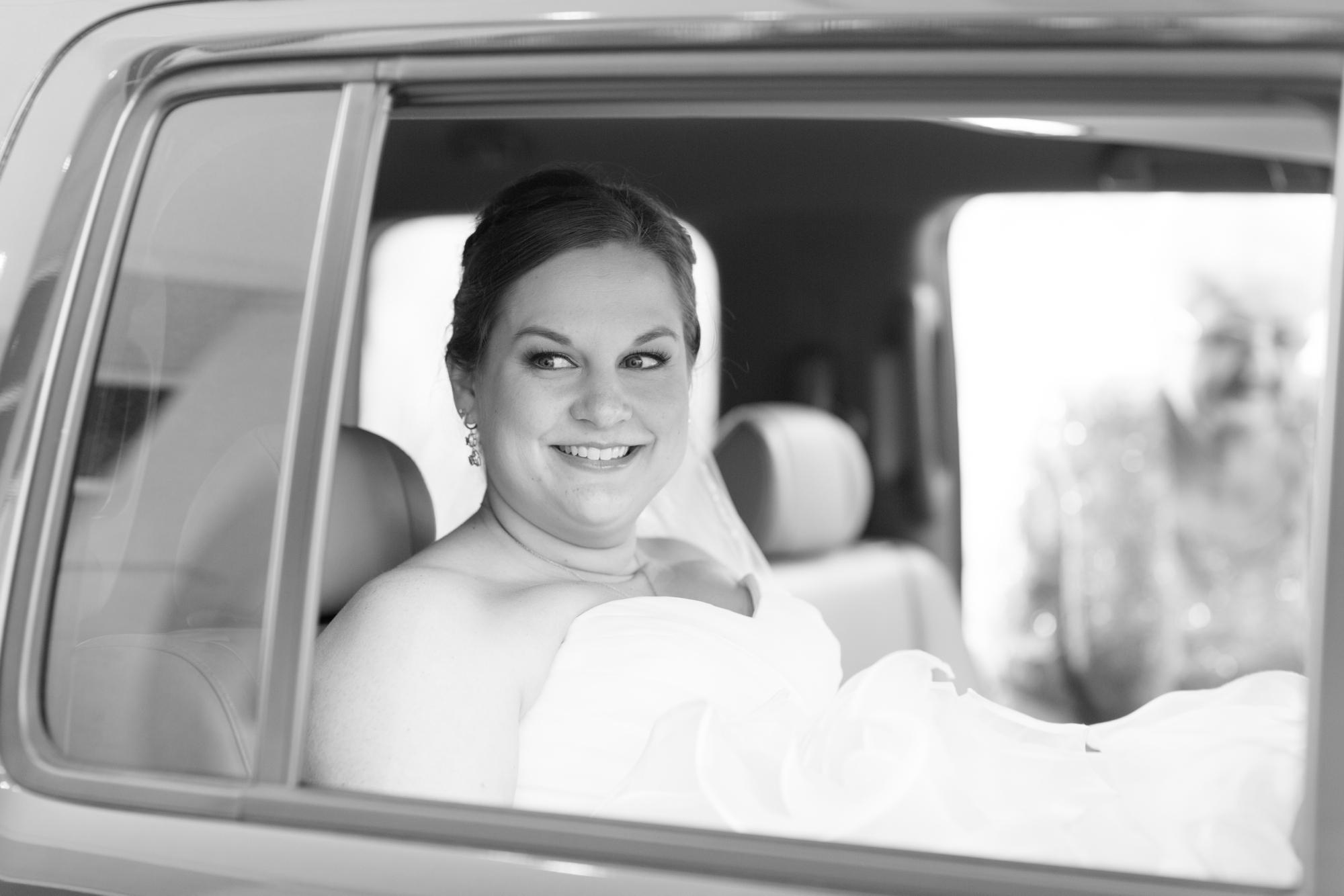 4-Lambert-Wedding-Ceremony-46.jpg
