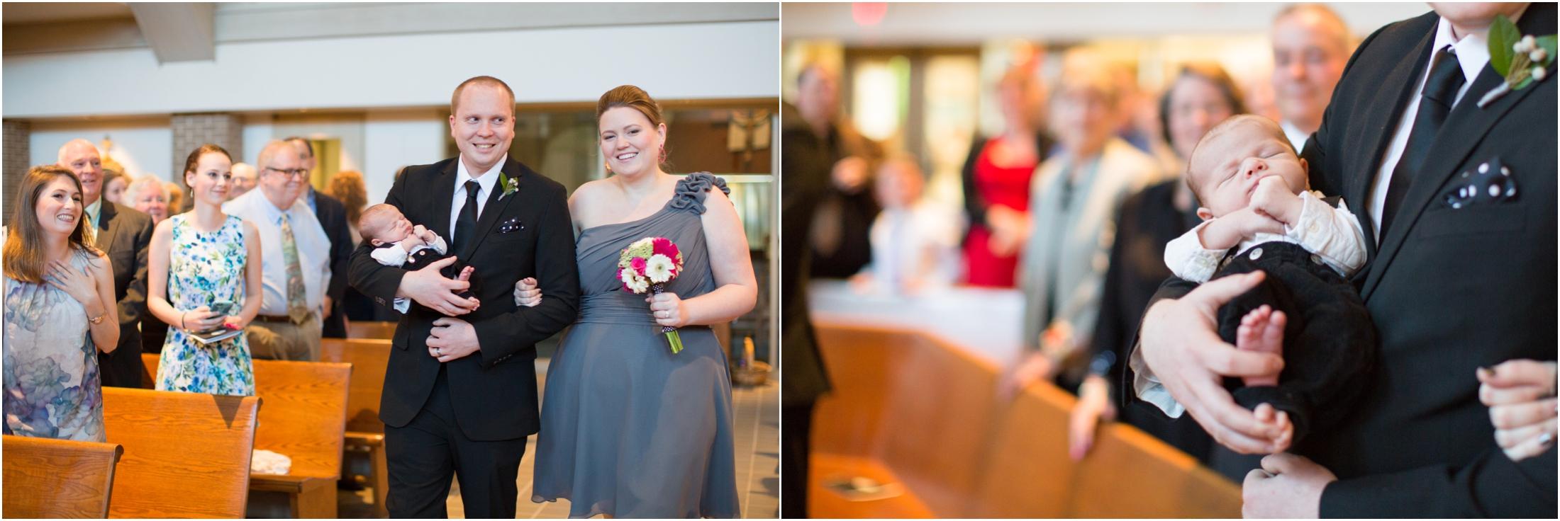 4-Lambert-Wedding-Ceremony-838.jpg