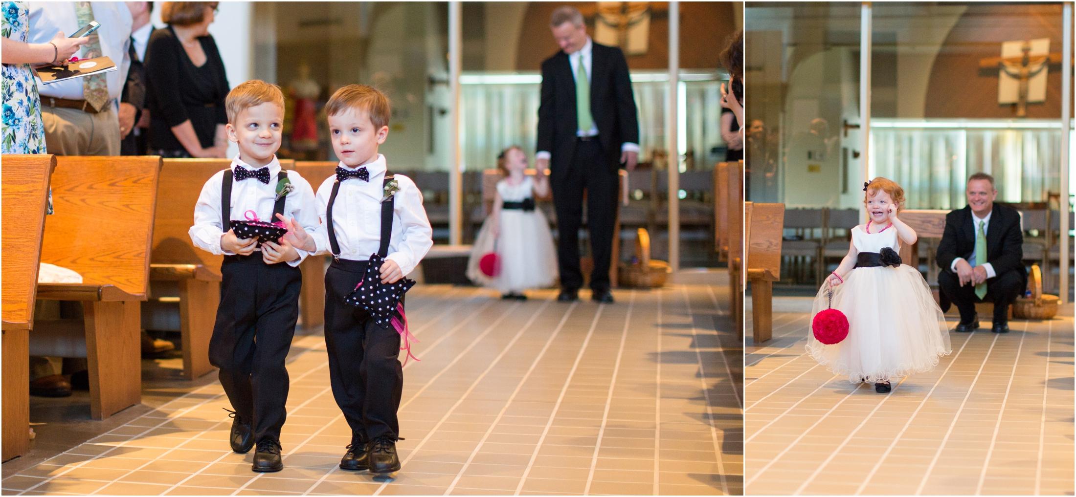 4-Lambert-Wedding-Ceremony-845.jpg