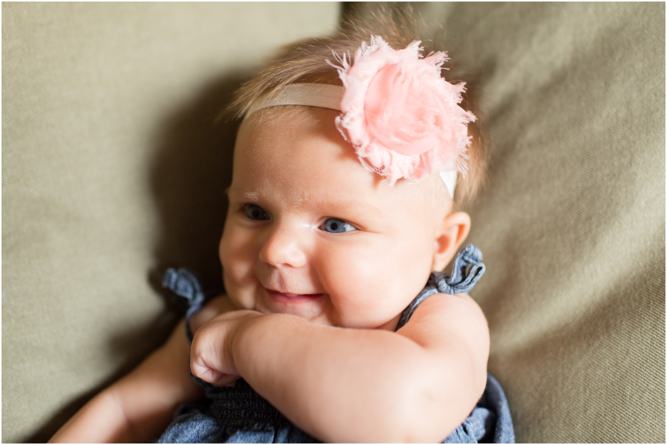 Baby-Daly-2014-59.jpg