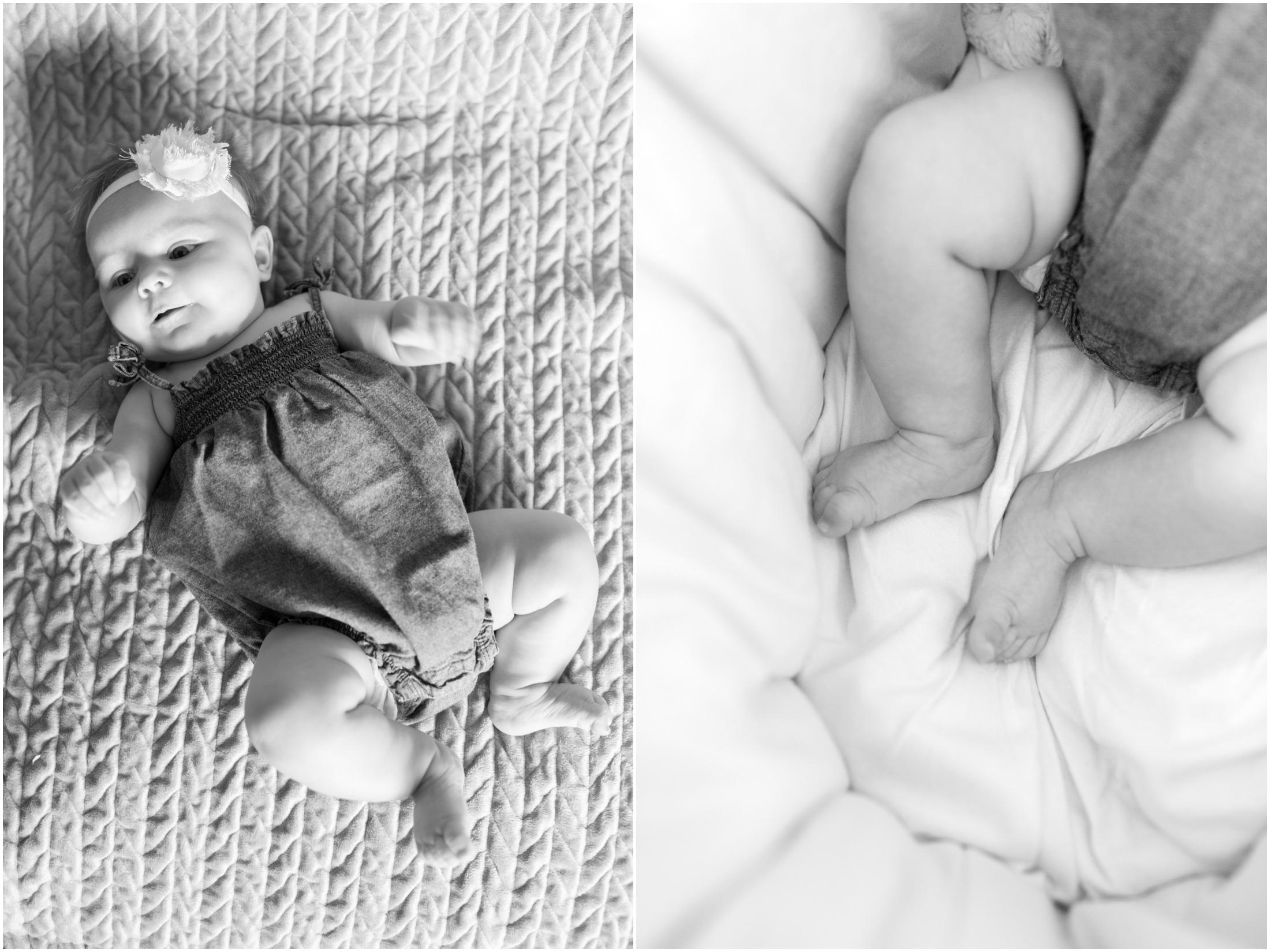 Baby-Daly-2014-72.jpg
