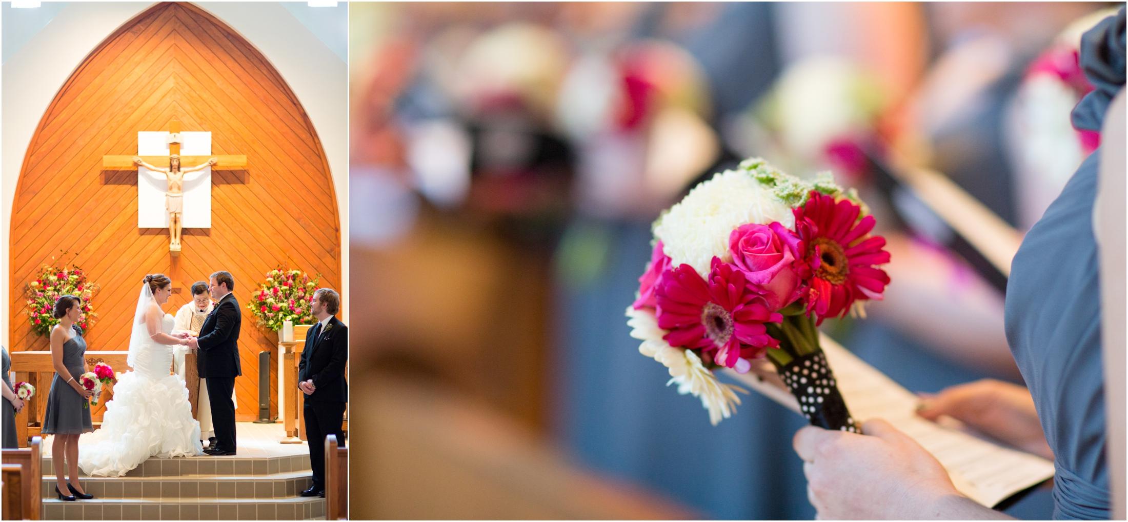 4-Lambert-Wedding-Ceremony-902.jpg