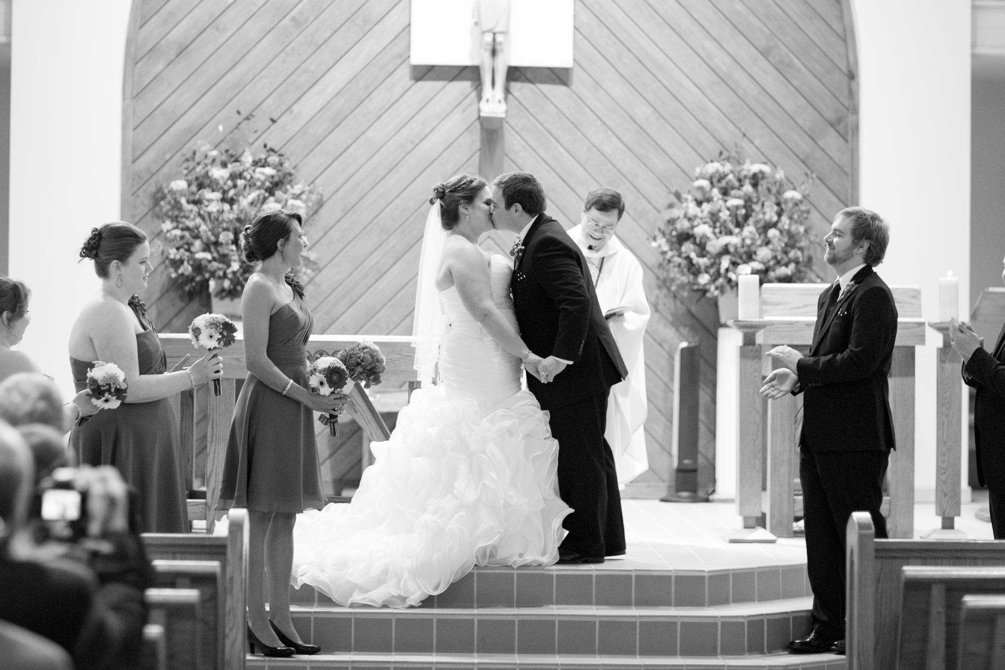 4-Lambert-Wedding-Ceremony-911.jpg