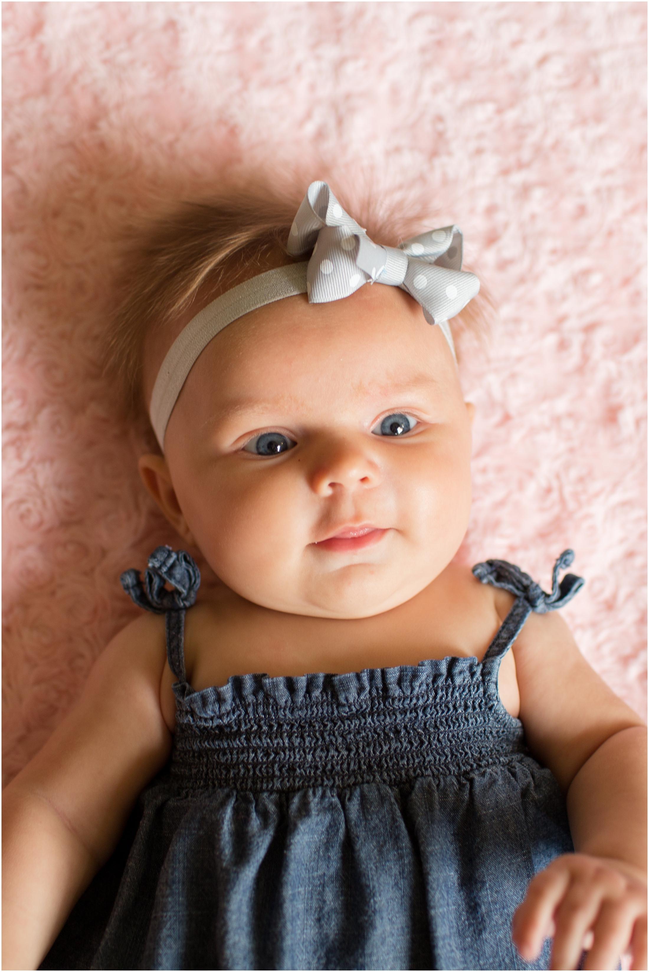 Baby-Daly-2014-108.jpg
