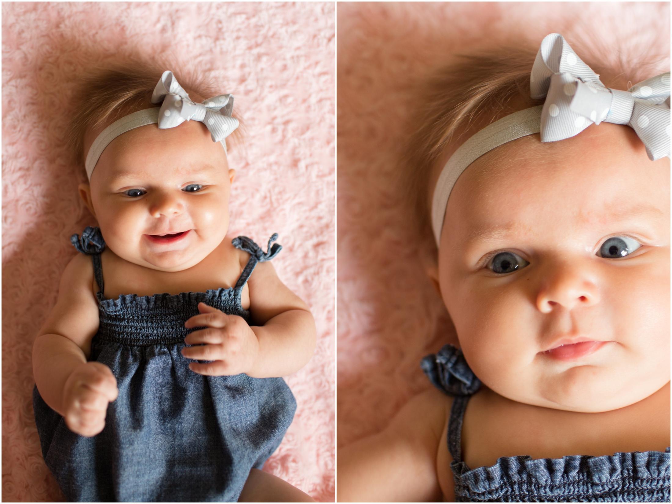 Baby-Daly-2014-113.jpg