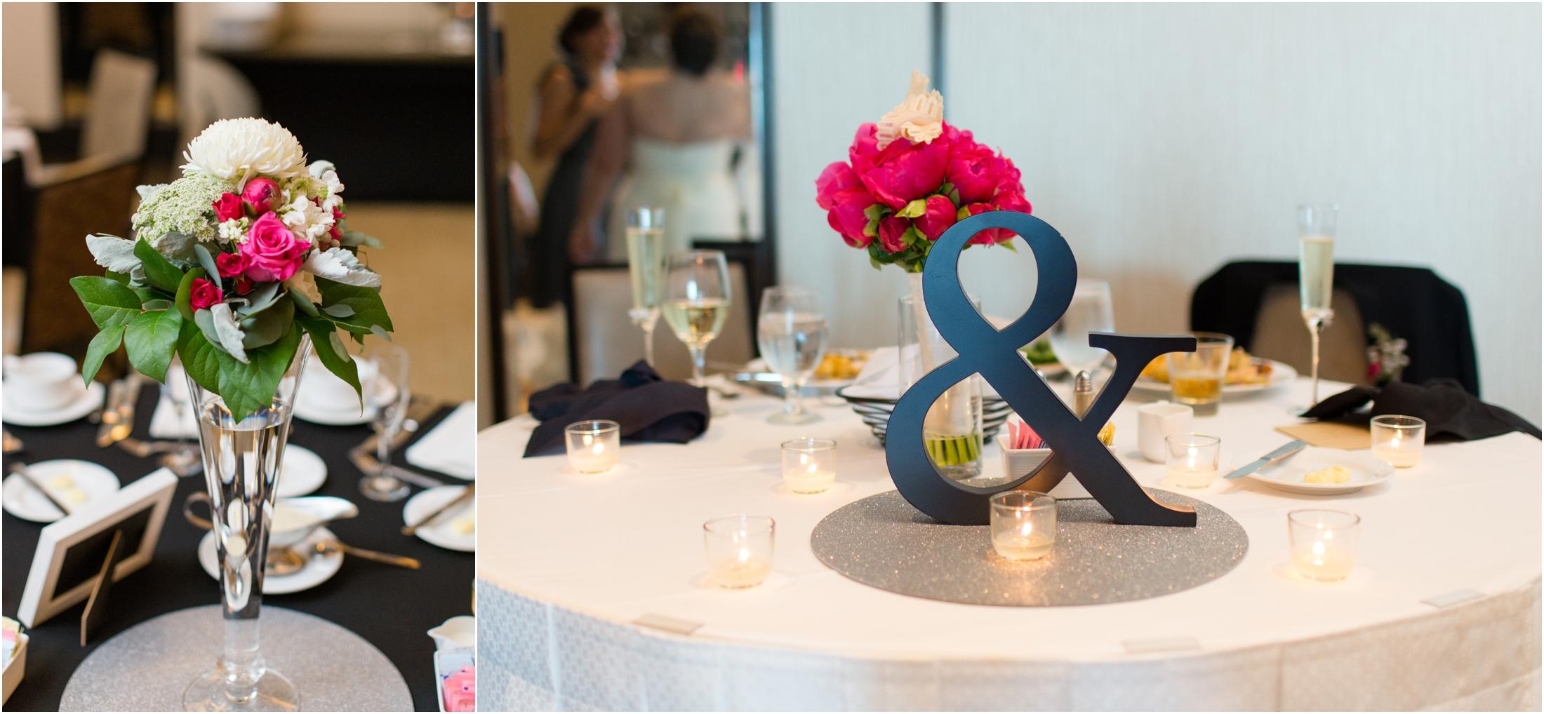 6-Lambert-Wedding-Reception-26.jpg