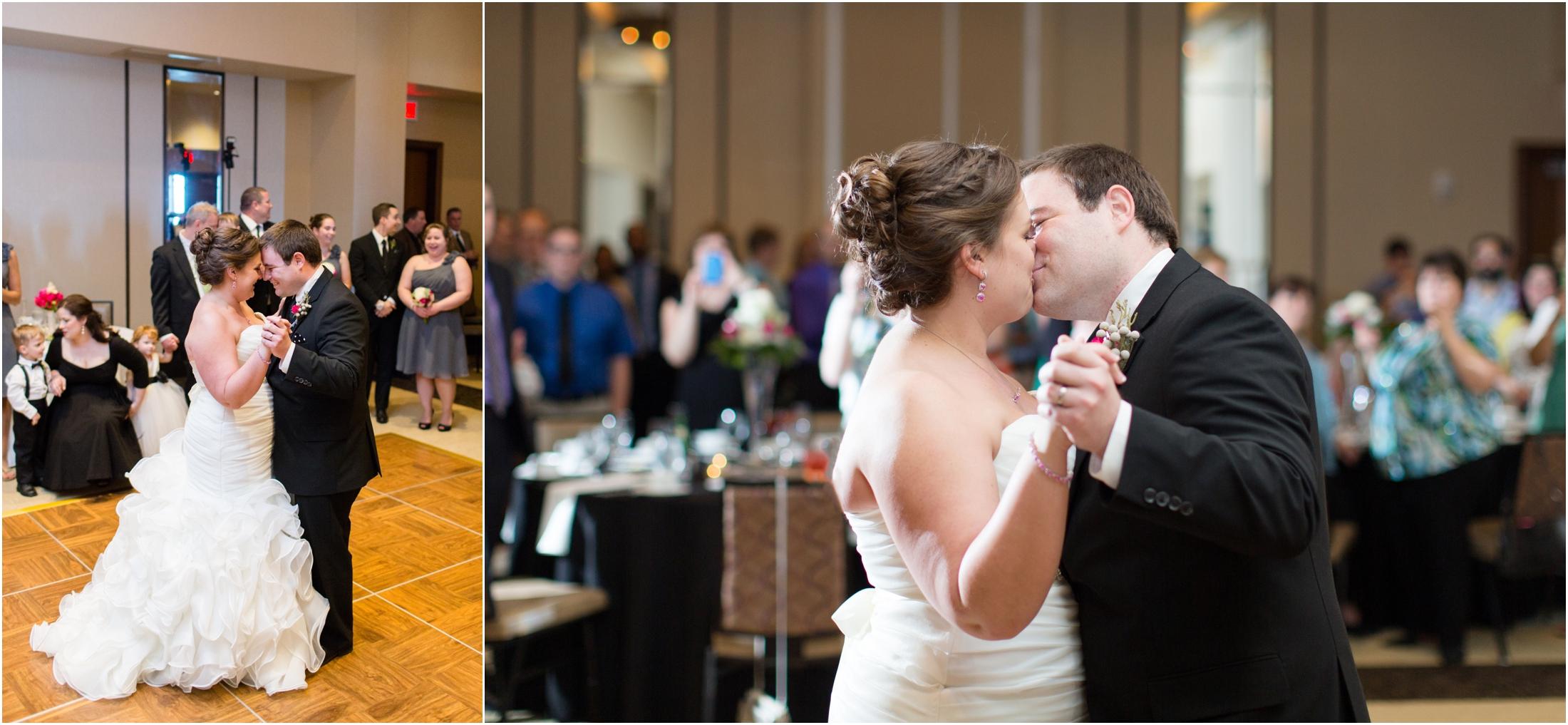 6-Lambert-Wedding-Reception-118.jpg