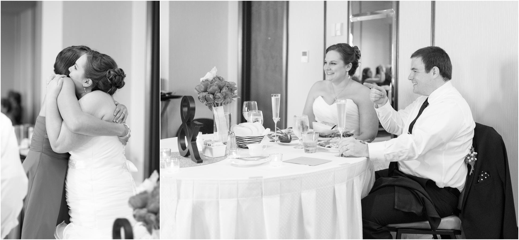6-Lambert-Wedding-Reception-164.jpg