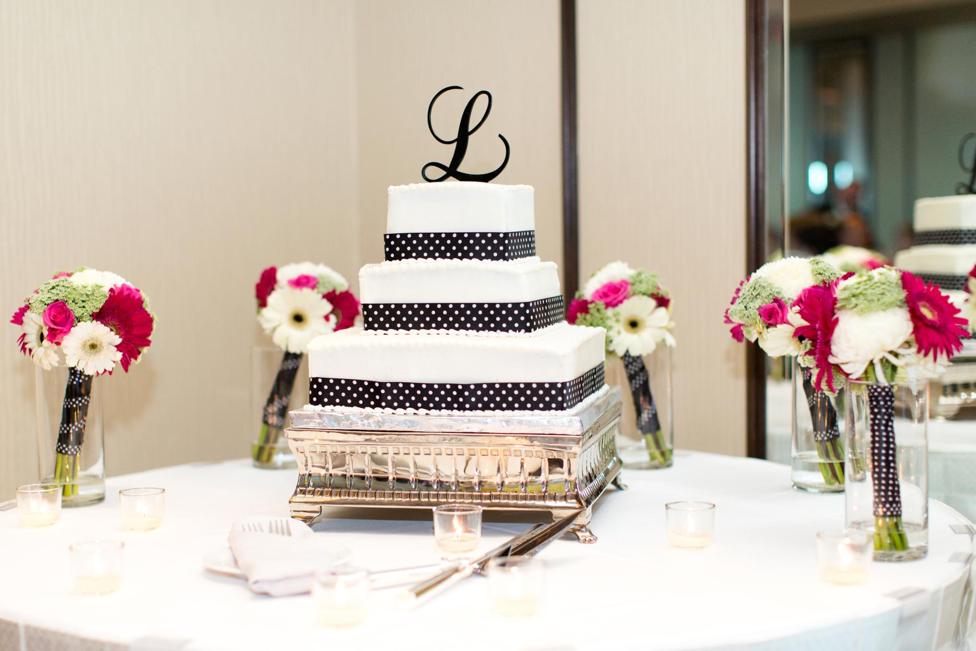 6-Lambert-Wedding-Reception-199 (deleted c99a5a4f71abdc931e9ad9f3ce447b3d).jpg