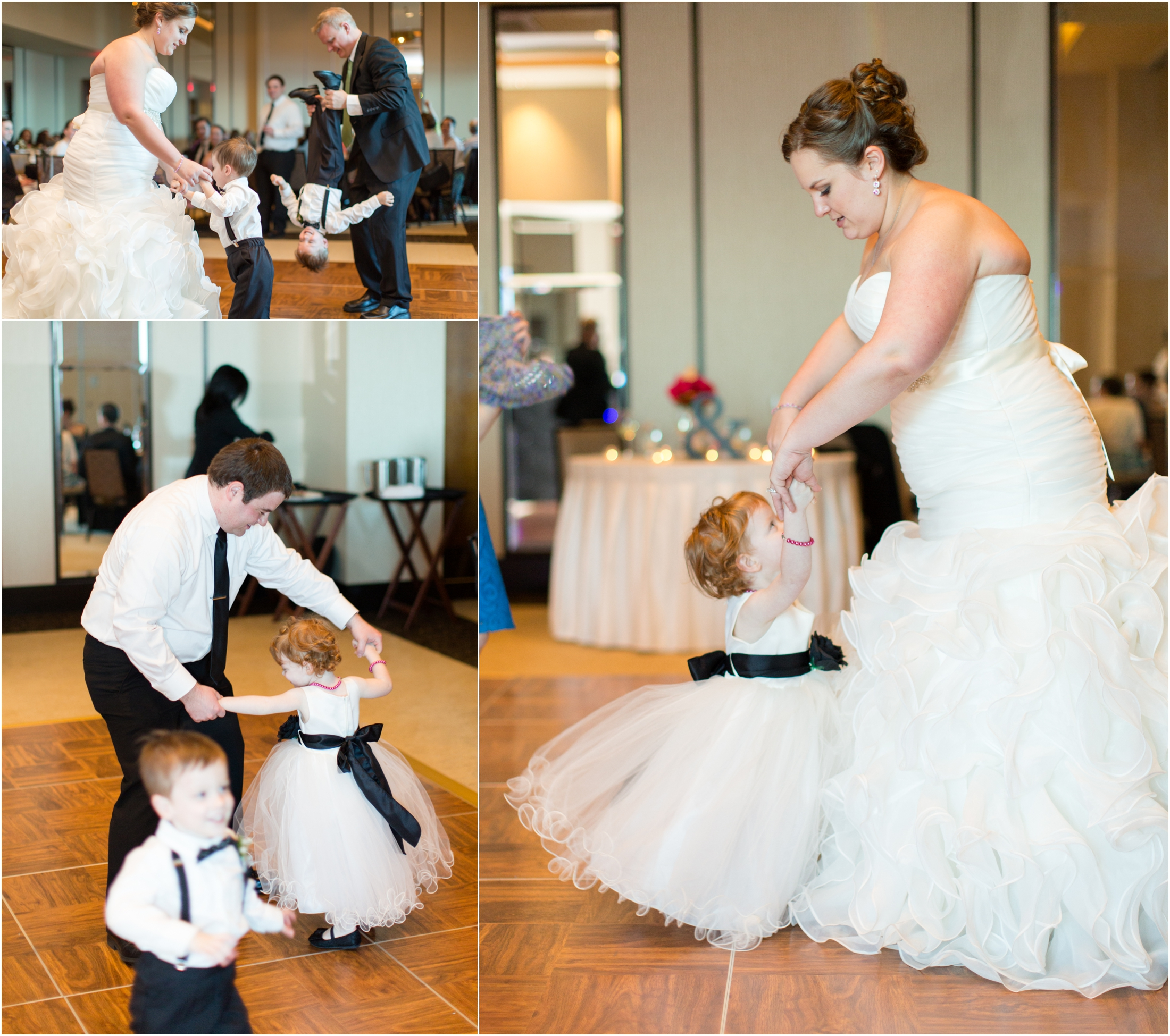 6-Lambert-Wedding-Reception-183.jpg