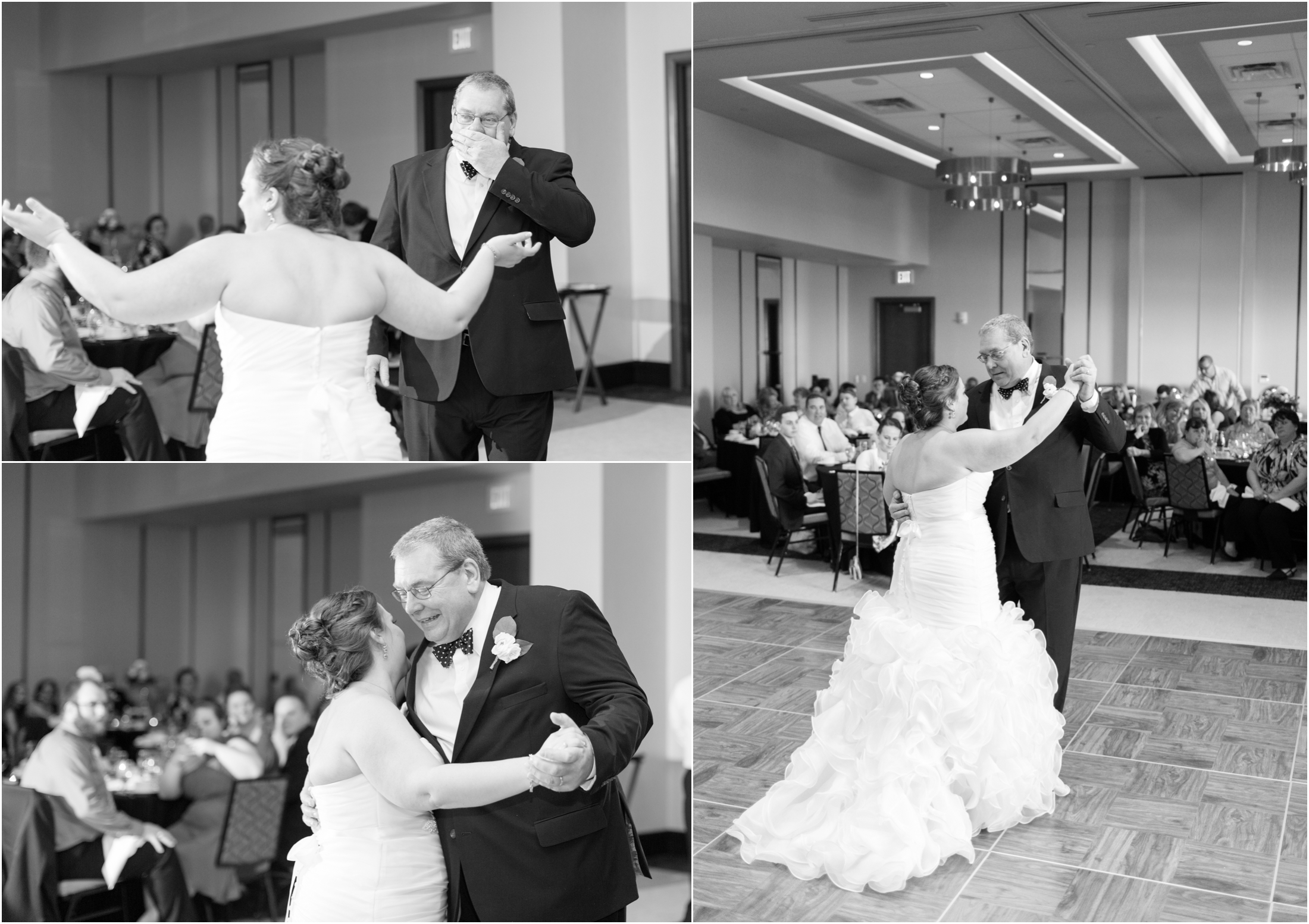 6-Lambert-Wedding-Reception-206.jpg