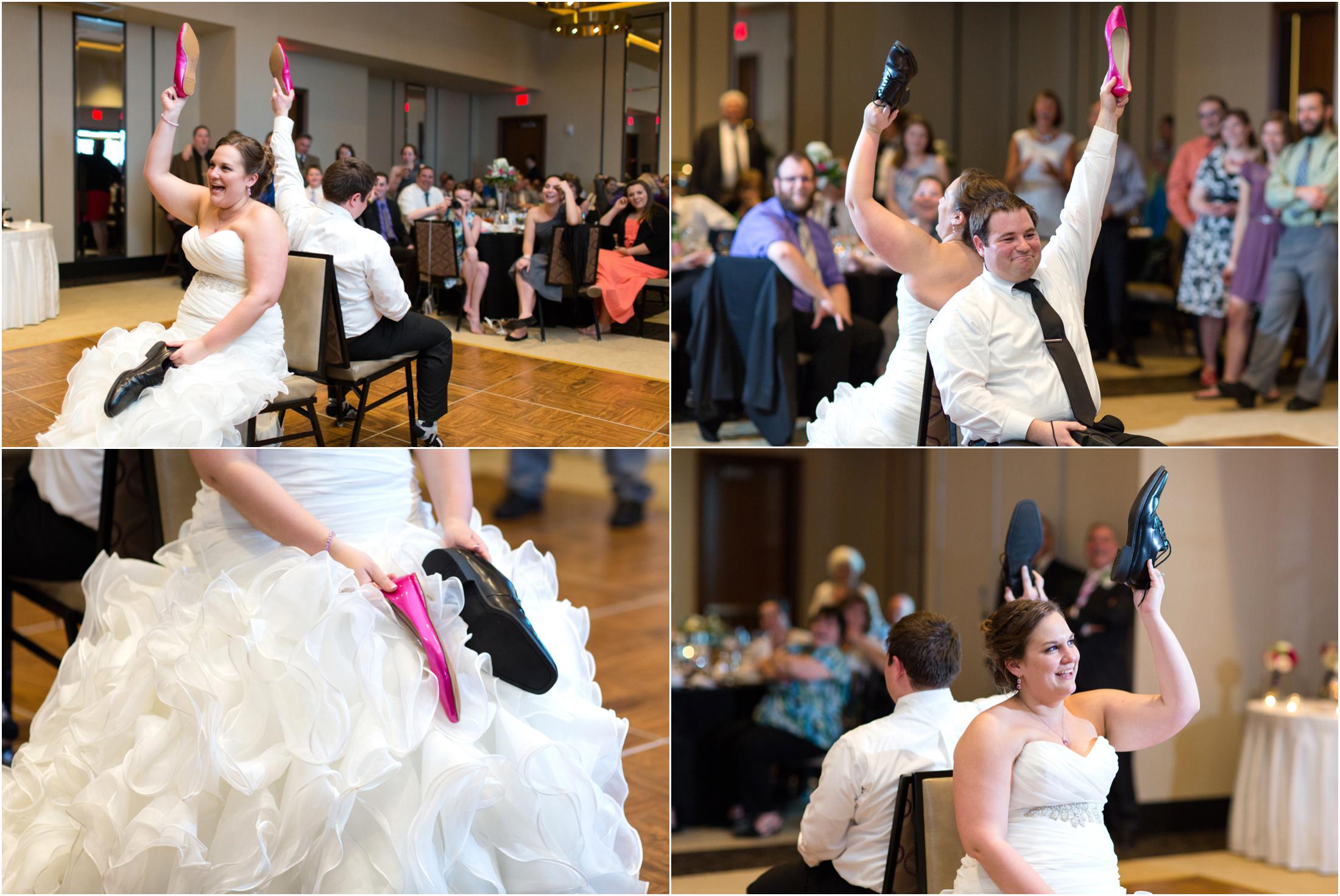 6-Lambert-Wedding-Reception-335.jpg