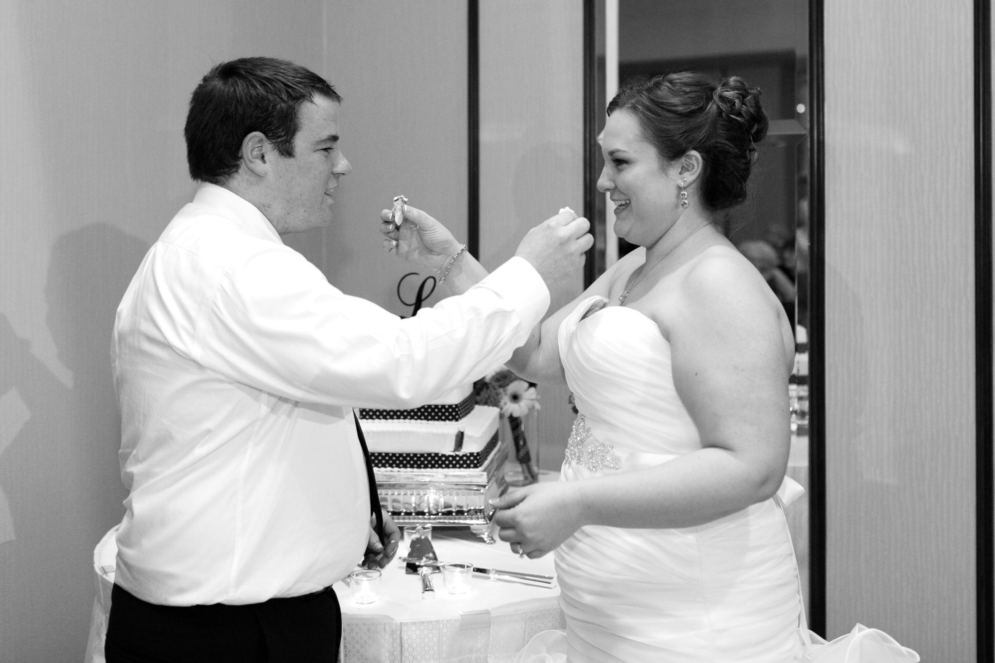 6-Lambert-Wedding-Reception-387 (deleted 2ce370aa96d0e337e20f642c289f24e5).jpg