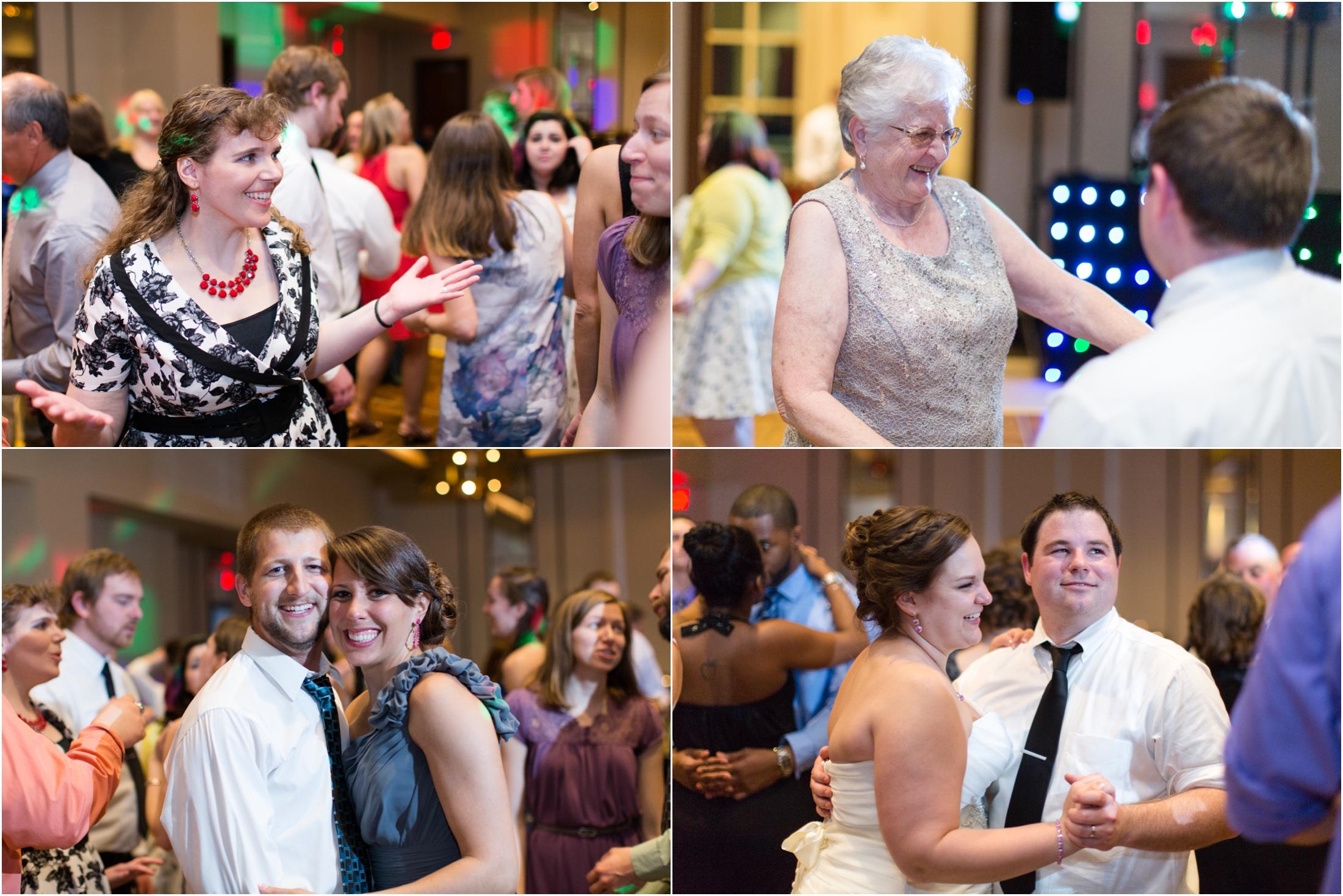 6-Lambert-Wedding-Reception-357.jpg
