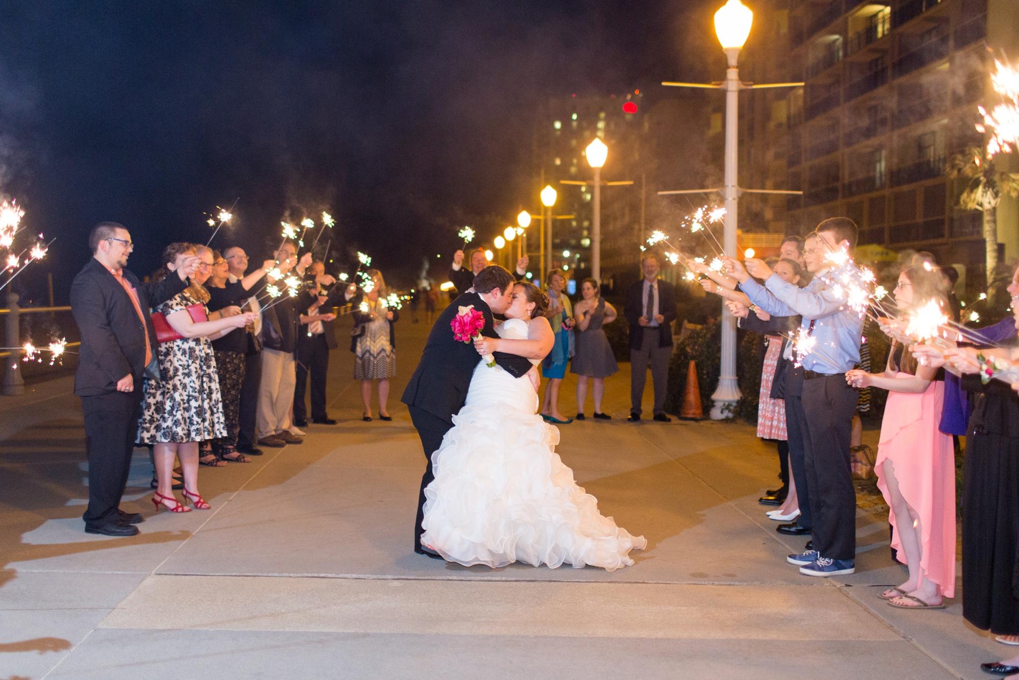 6-Lambert-Wedding-Reception-479.jpg