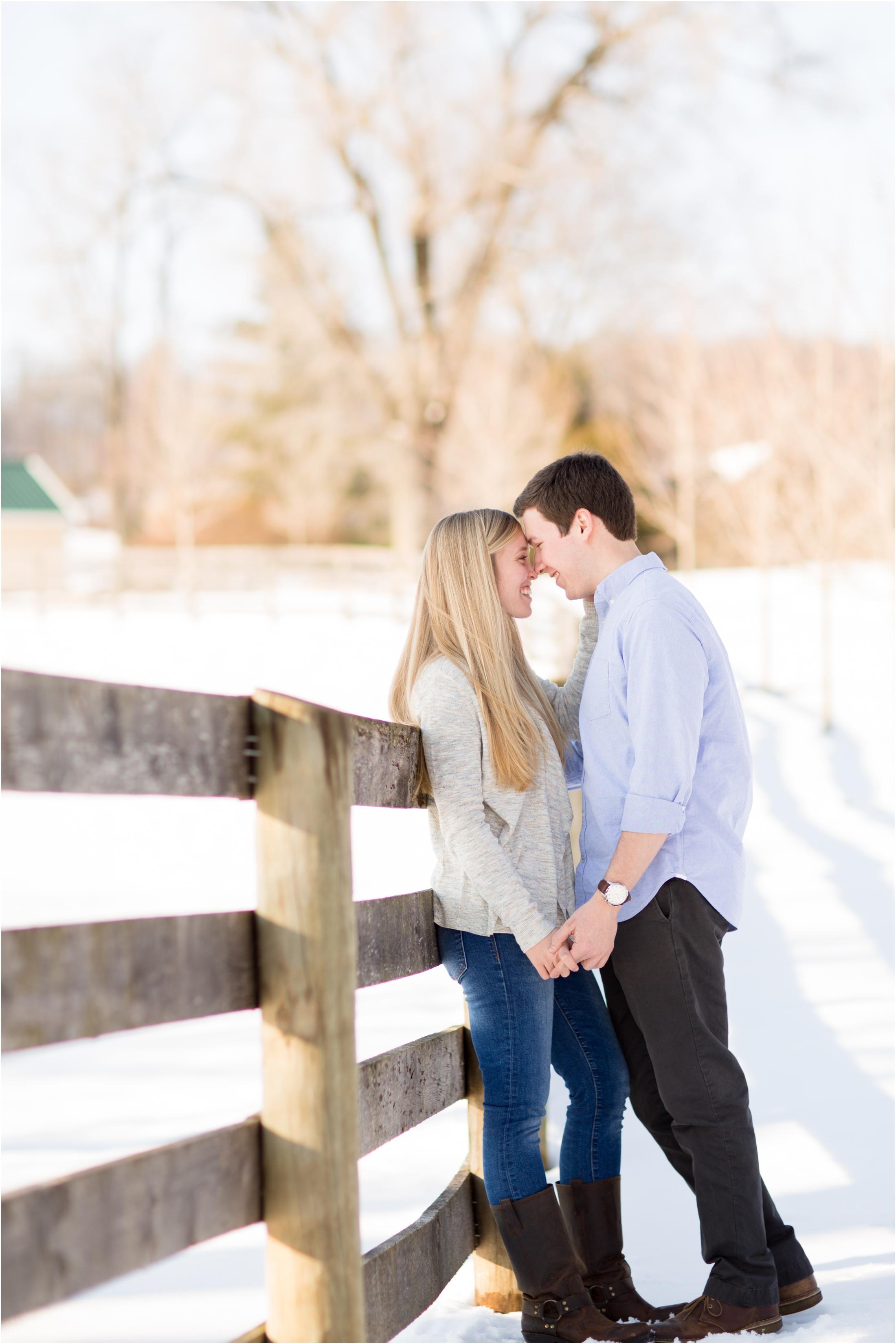 Emily-Caleb-Engaged-11.jpg