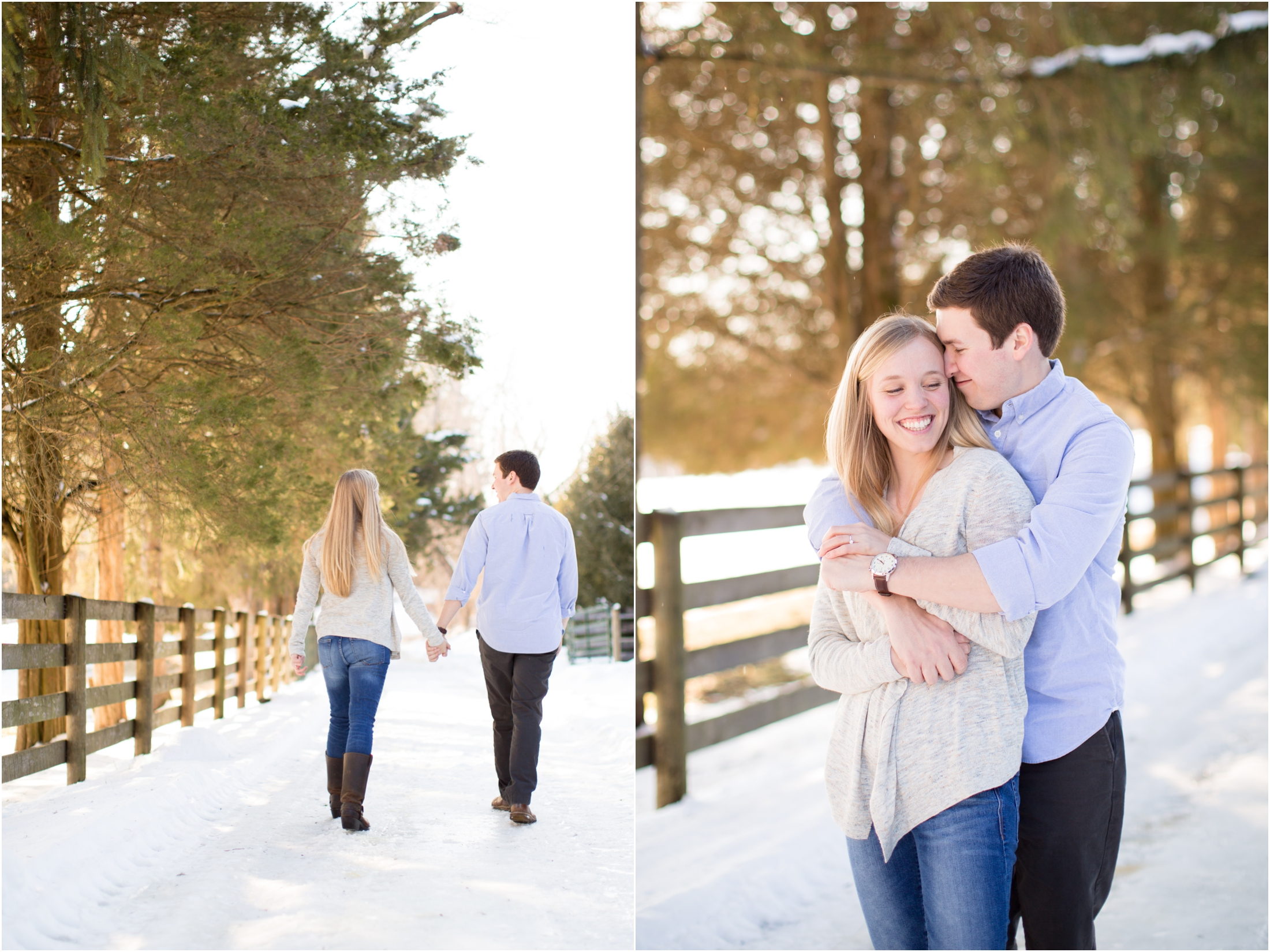 Emily-Caleb-Engaged-61.jpg