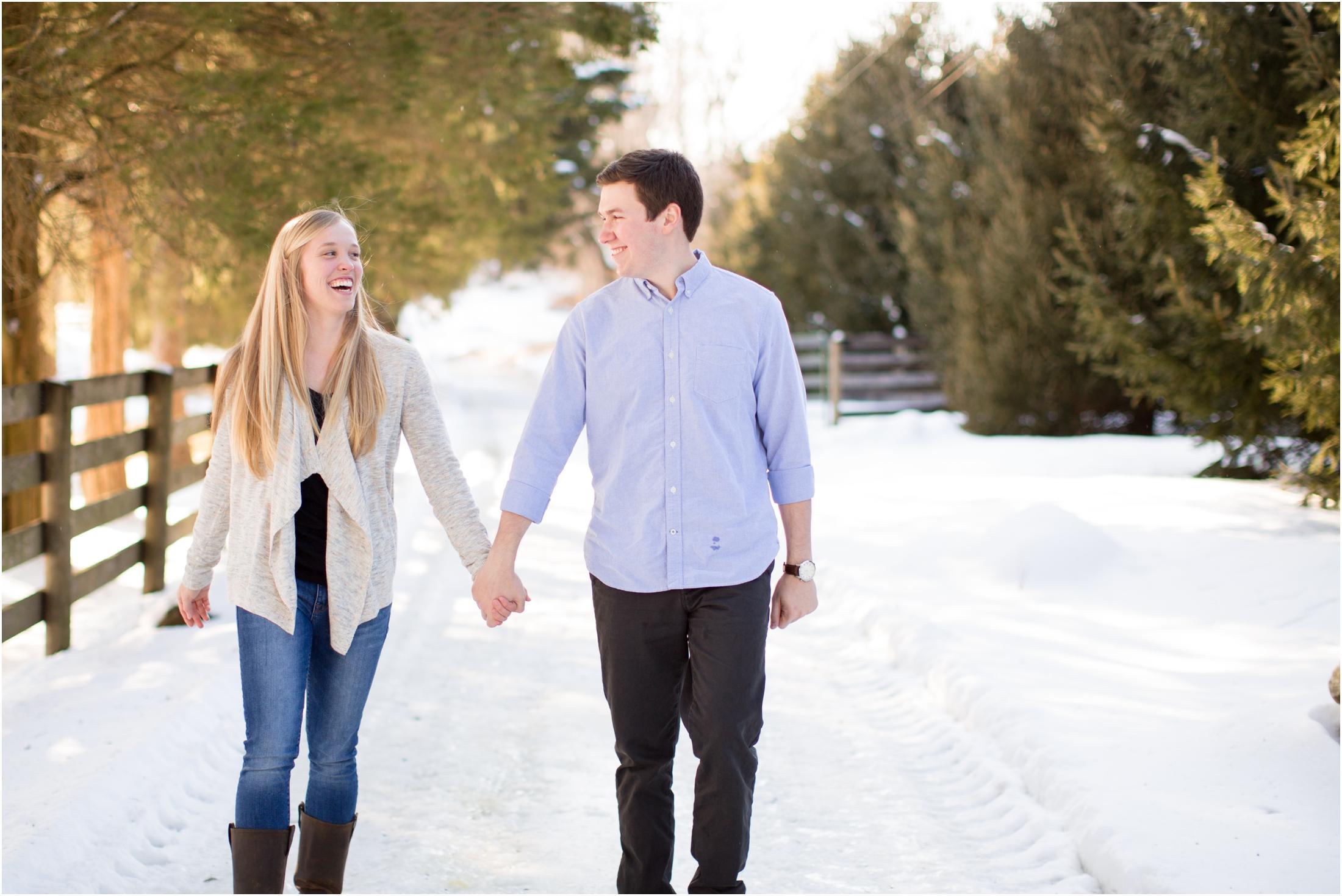 Emily-Caleb-Engaged-71.jpg