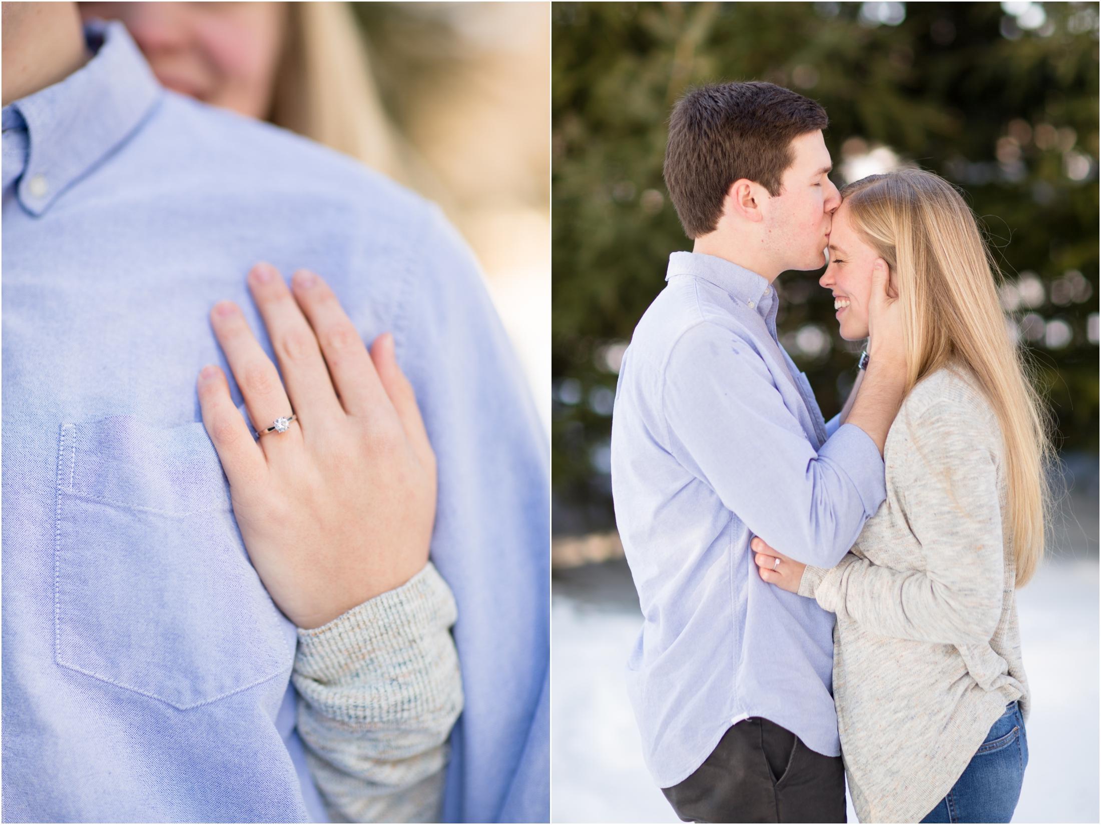 Emily-Caleb-Engaged-80.jpg