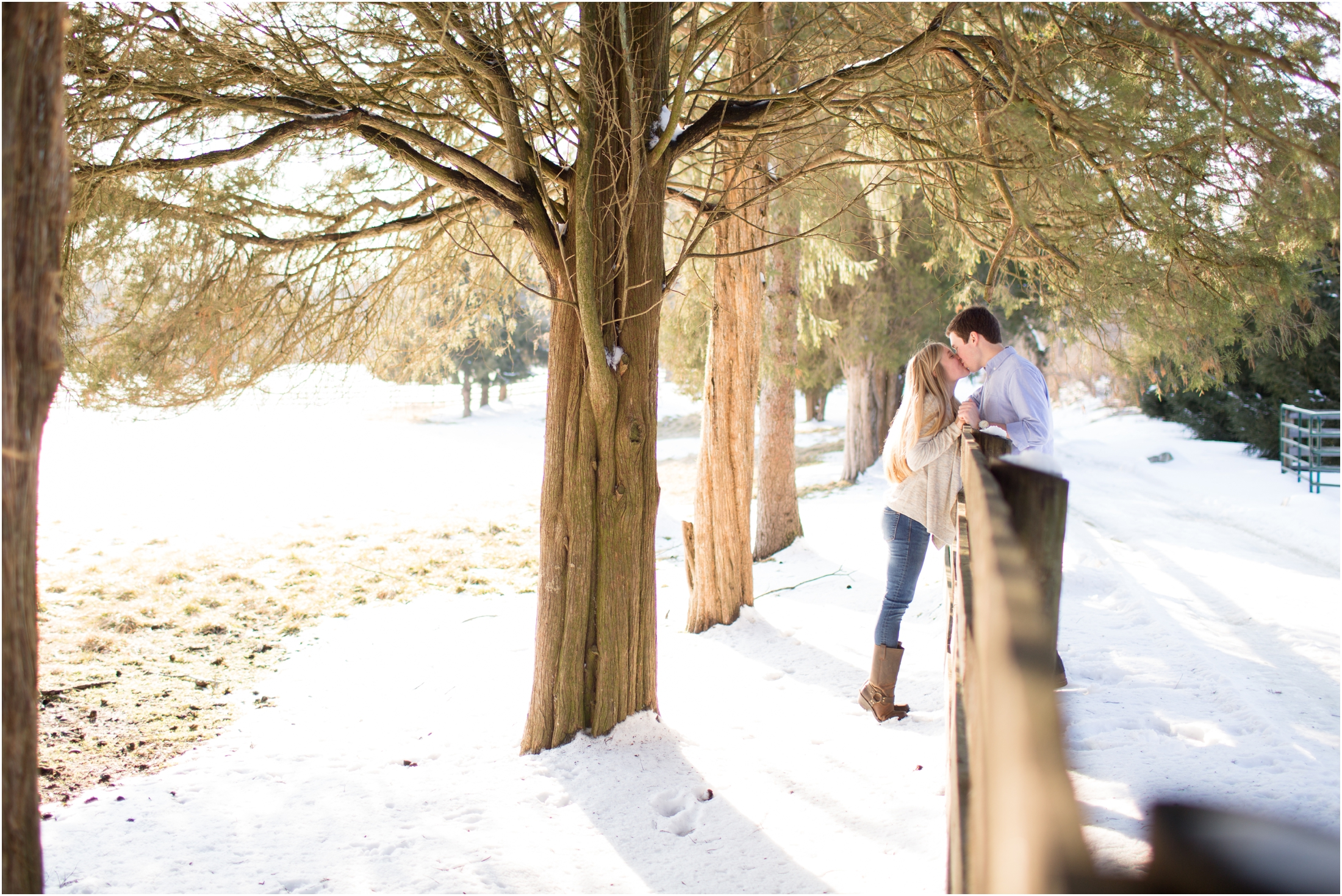 Emily-Caleb-Engaged-106.jpg