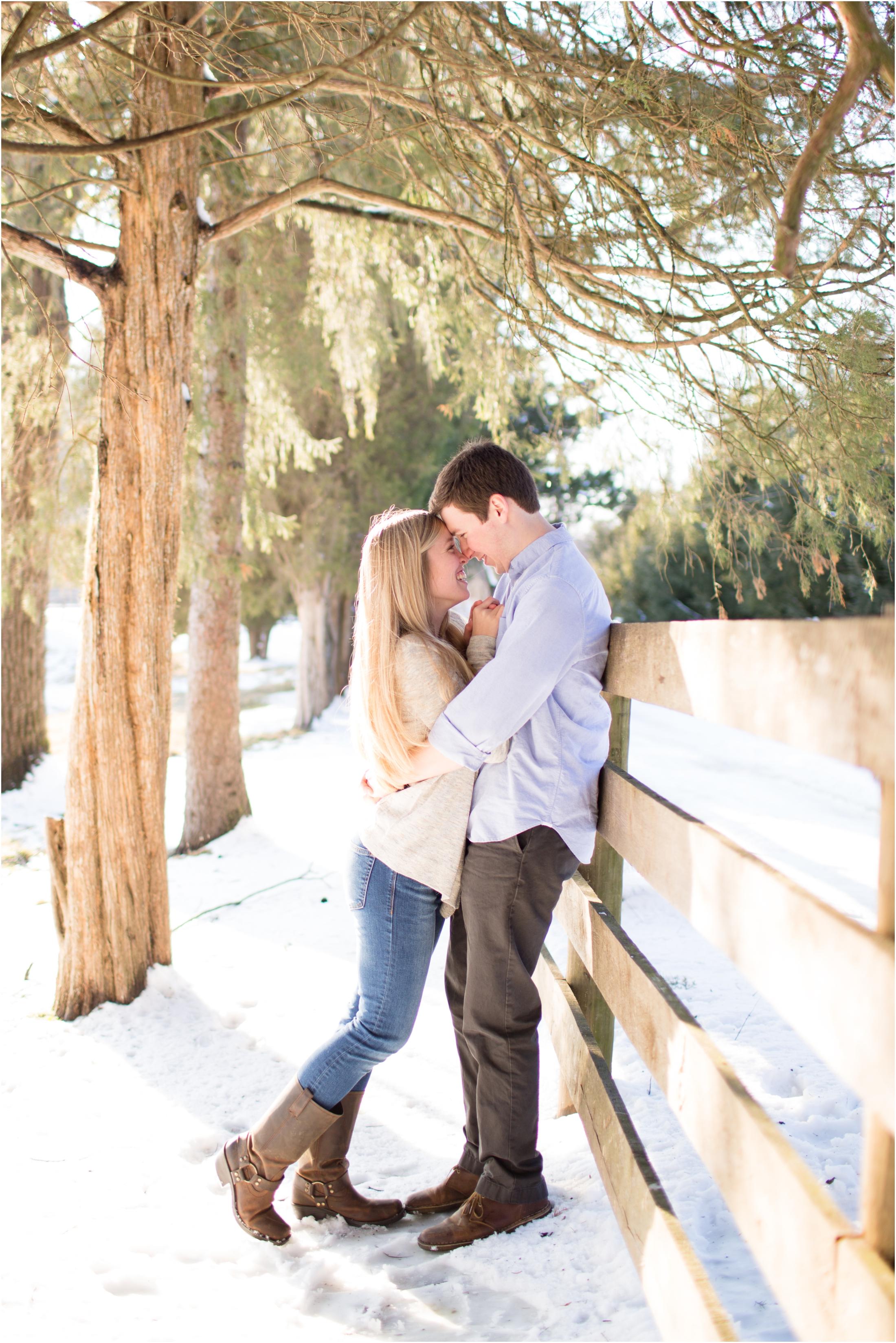 Emily-Caleb-Engaged-111.jpg