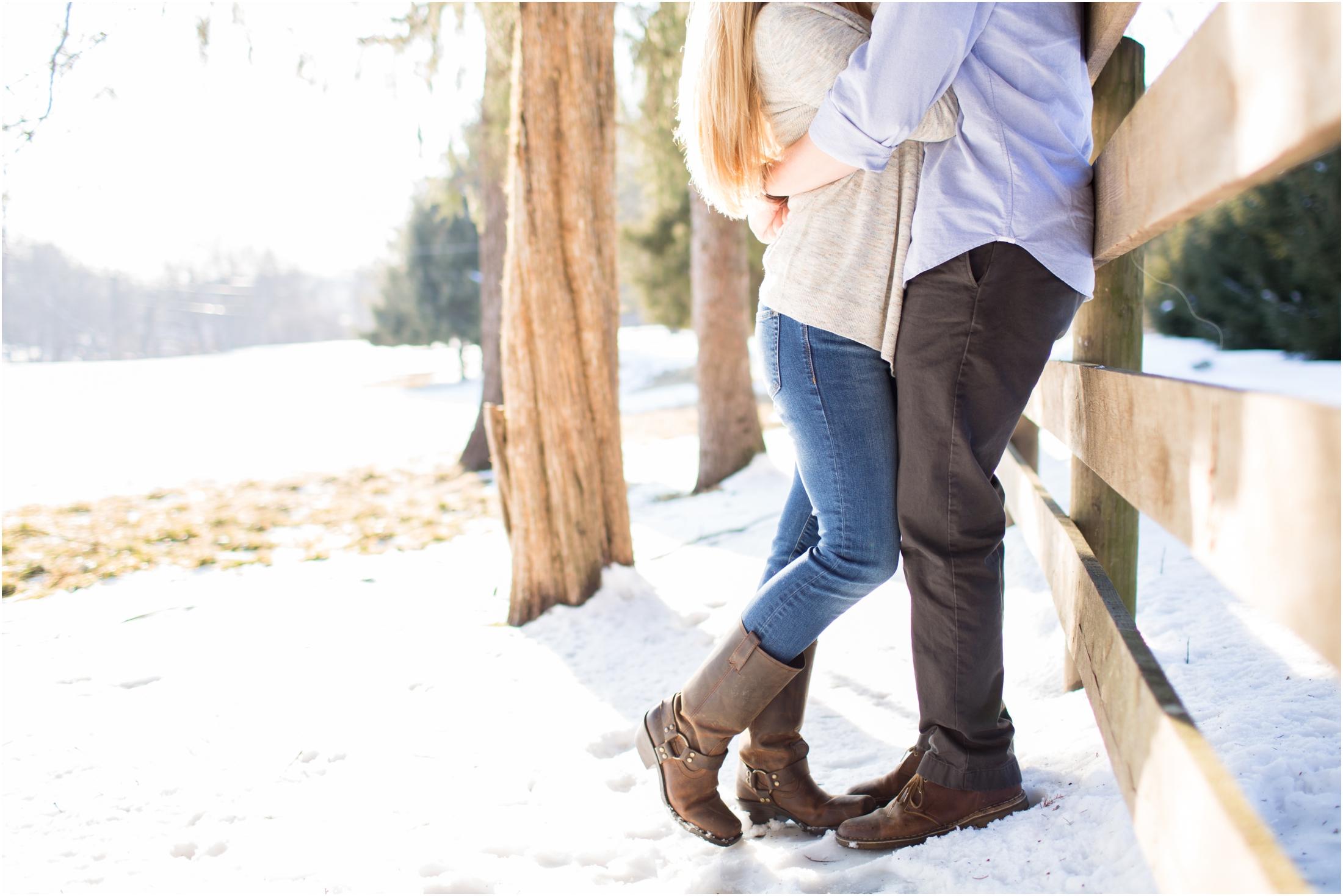 Emily-Caleb-Engaged-135.jpg