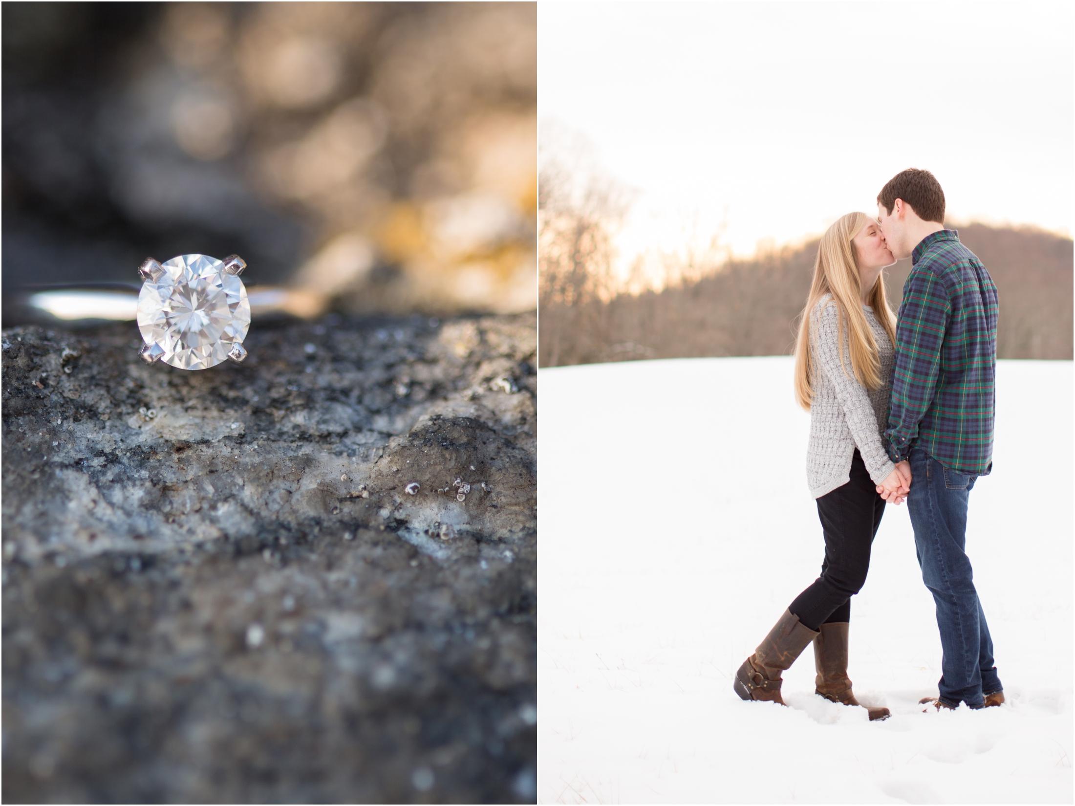 Emily-Caleb-Engaged-138.jpg