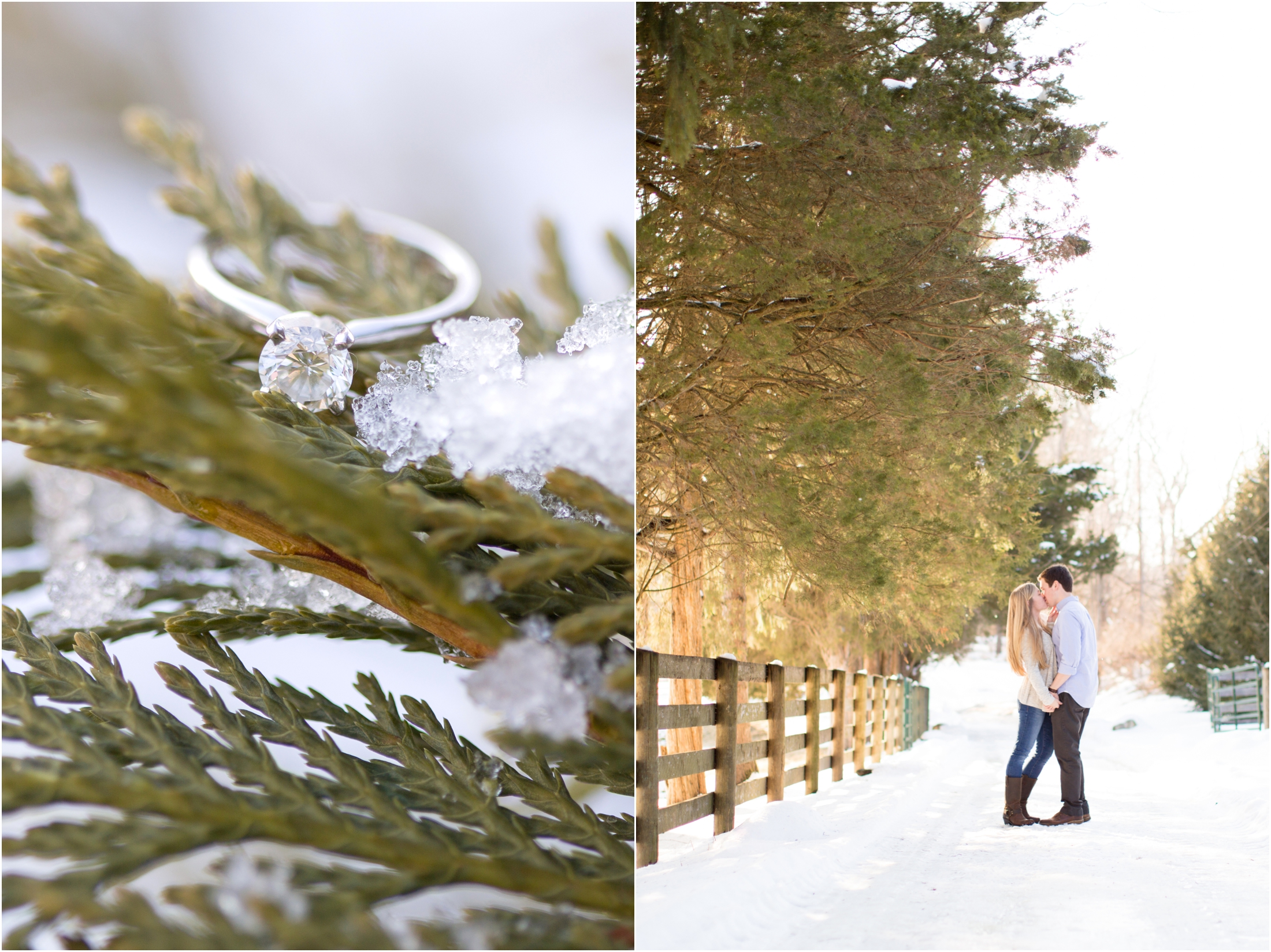 Emily-Caleb-Engaged-141.jpg
