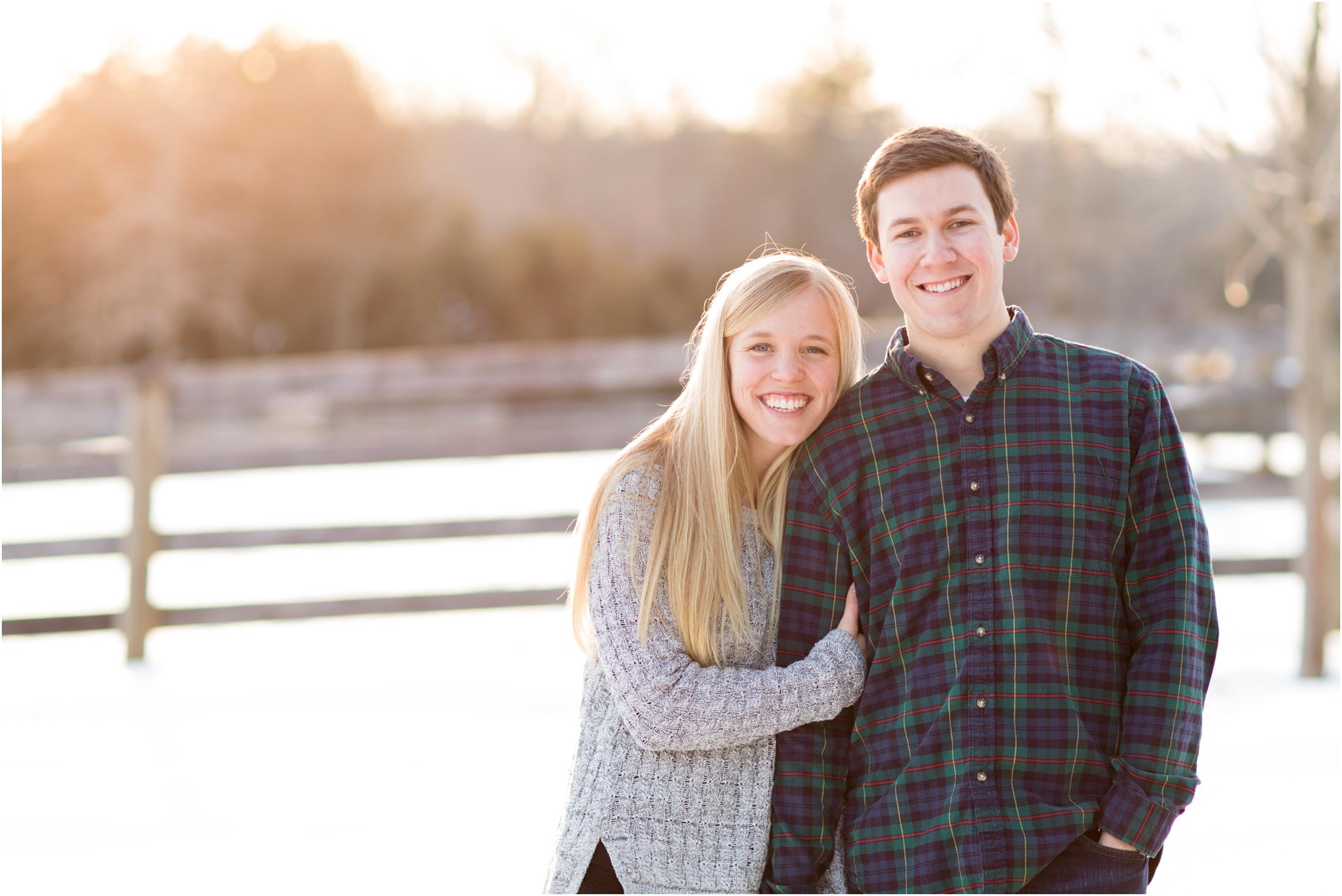 Emily-Caleb-Engaged-160.jpg