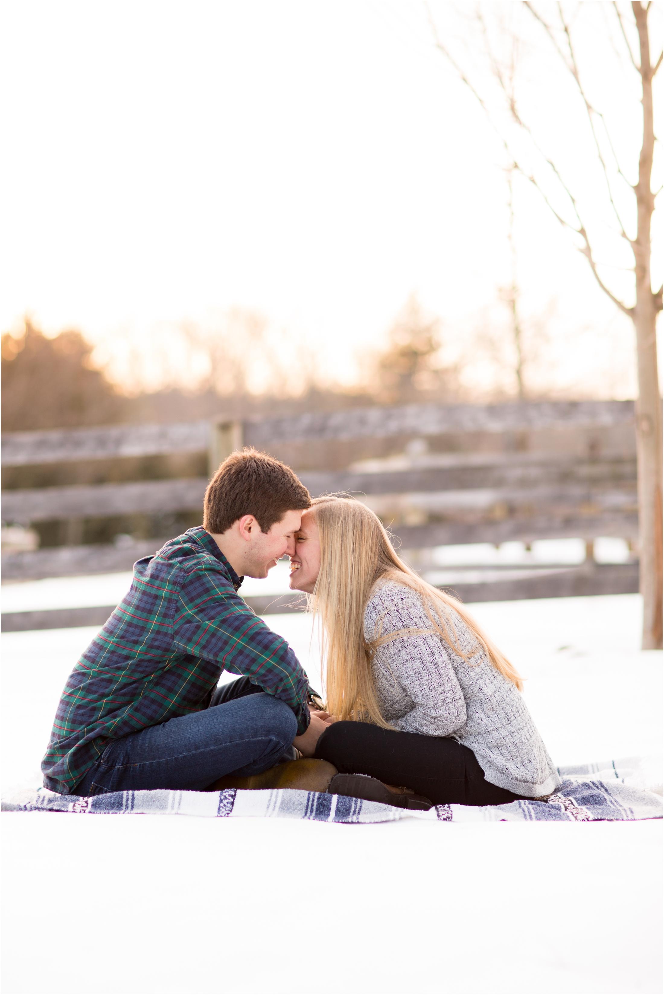 Emily-Caleb-Engaged-174.jpg