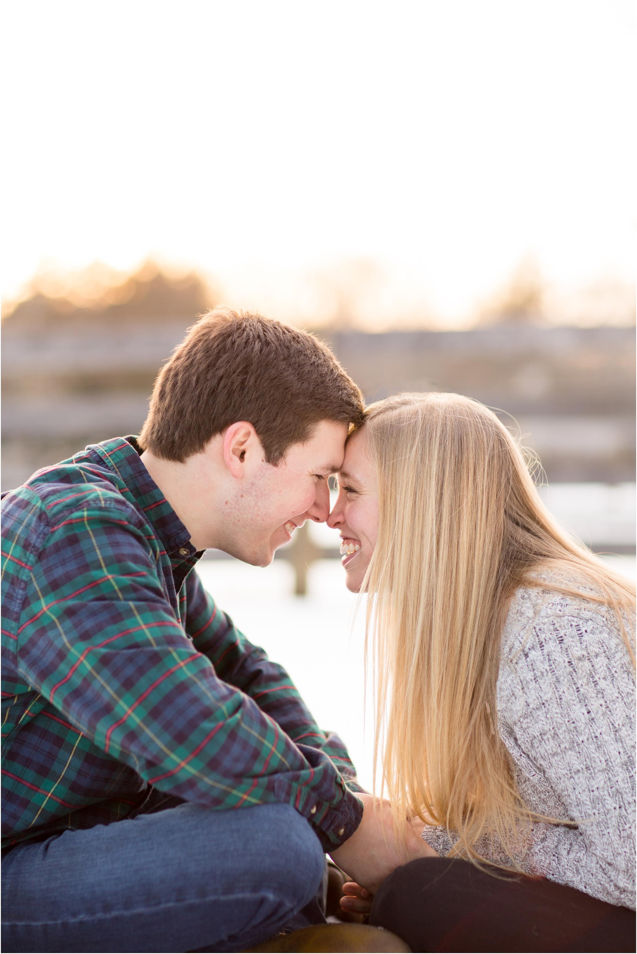 Emily-Caleb-Engaged-180.jpg