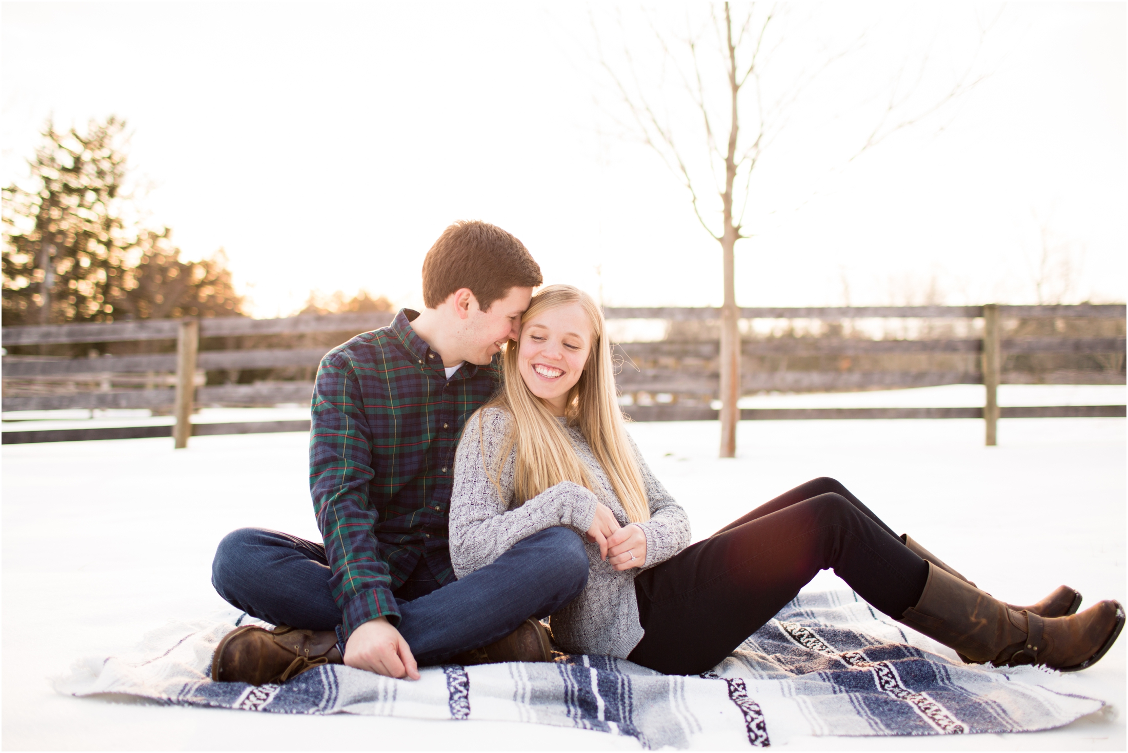 Emily-Caleb-Engaged-187.jpg