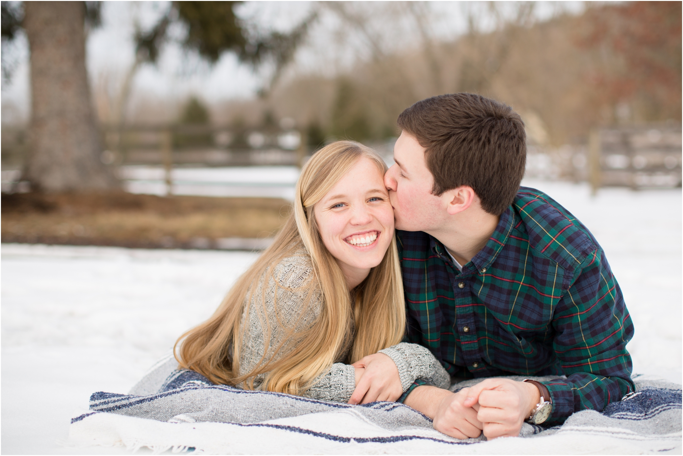 Emily-Caleb-Engaged-220.jpg