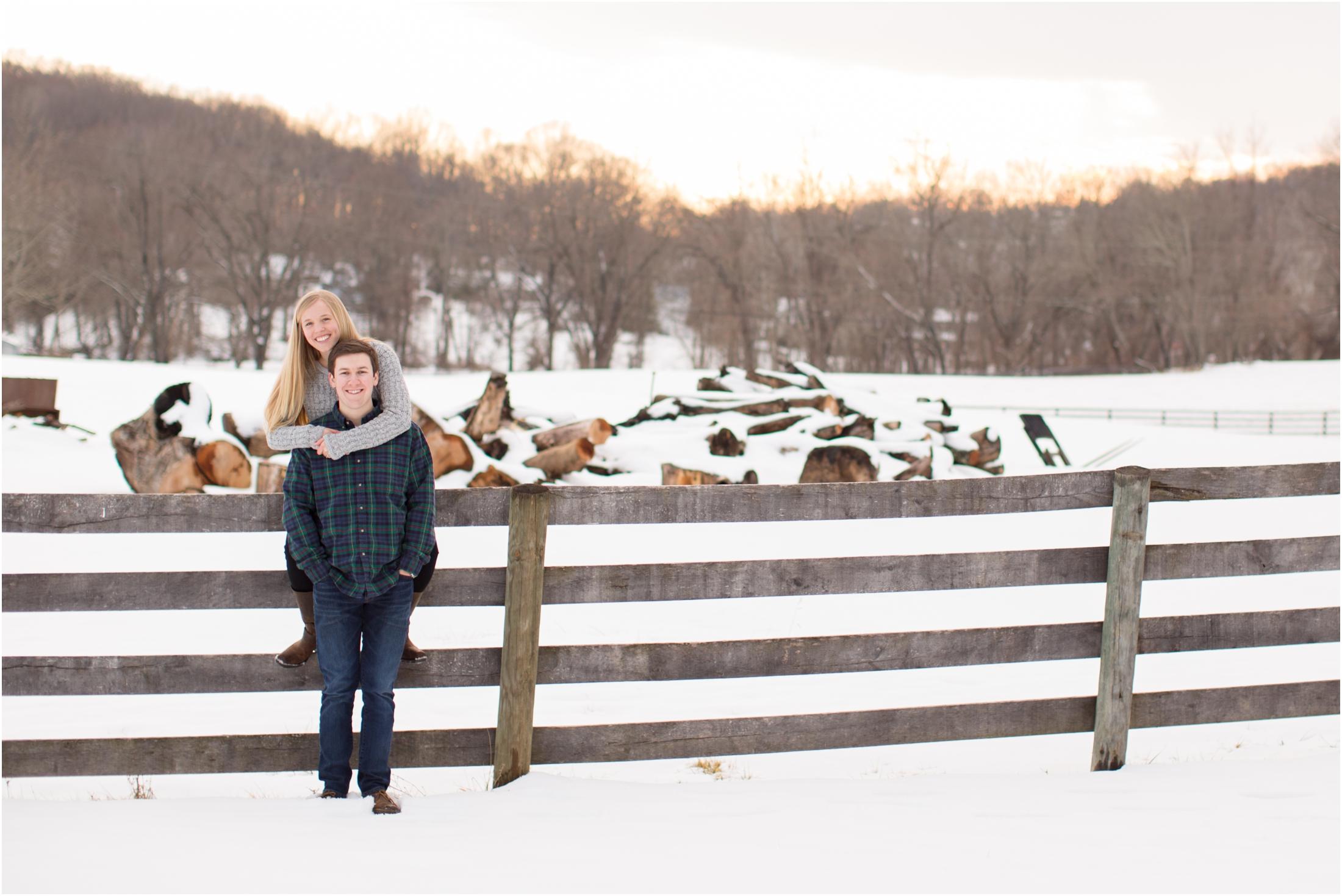 Emily-Caleb-Engaged-239.jpg