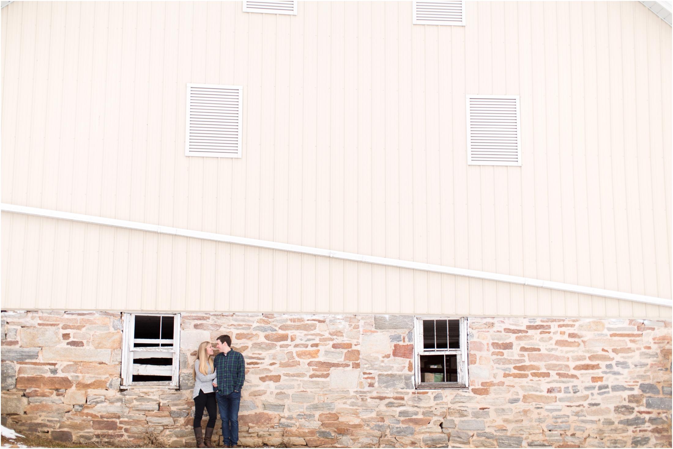 Emily-Caleb-Engaged-261.jpg