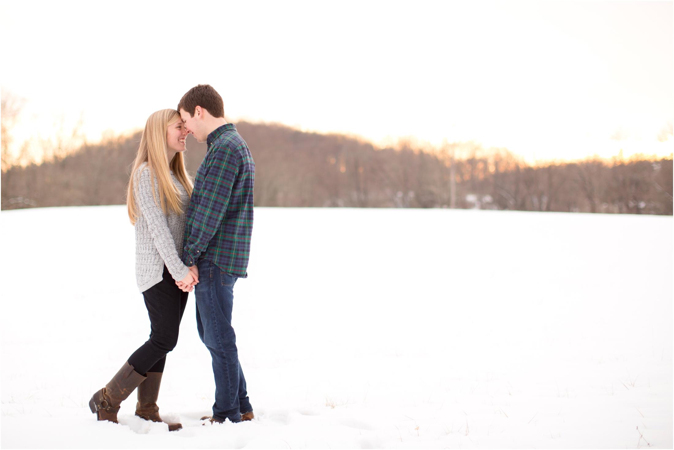 Emily-Caleb-Engaged-303.jpg